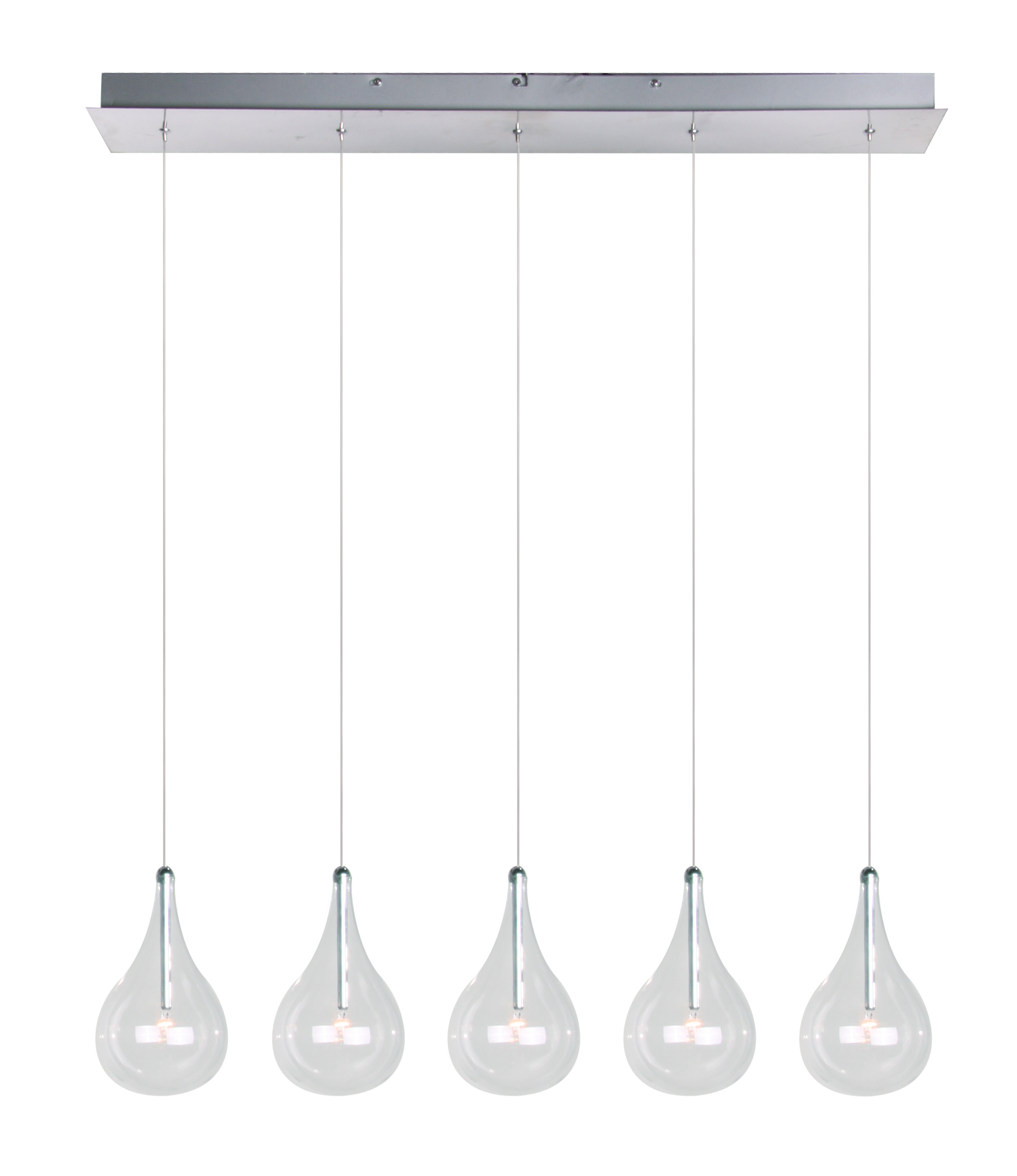 Famous Modern Kitchen Island Pendants (View 25 of 25)