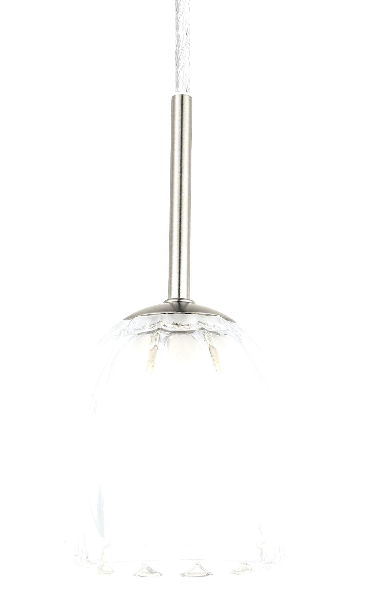 Fashionable Jayce 1 Light Cylinder Pendants For Page 276 – Regihouses (View 5 of 25)