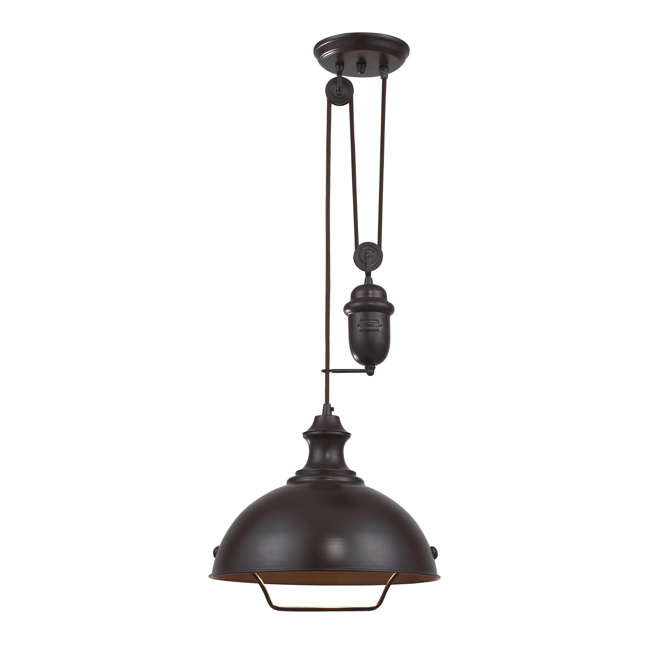Fashionable Legrand 1 Light Single Dome Pendant Intended For 1 Light Single Dome Pendants (View 8 of 25)