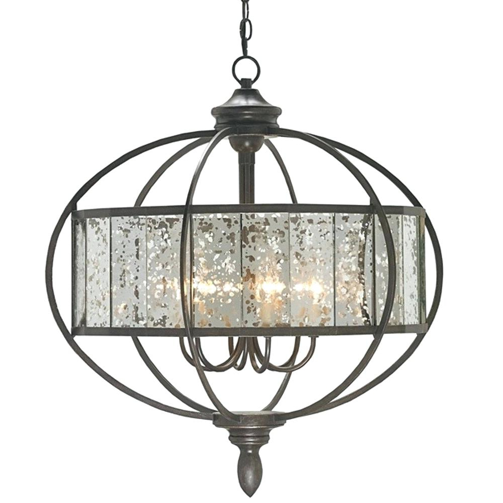 Fashionable Metal And Wood Chandelier – Bestcatererskolkata (View 21 of 25)