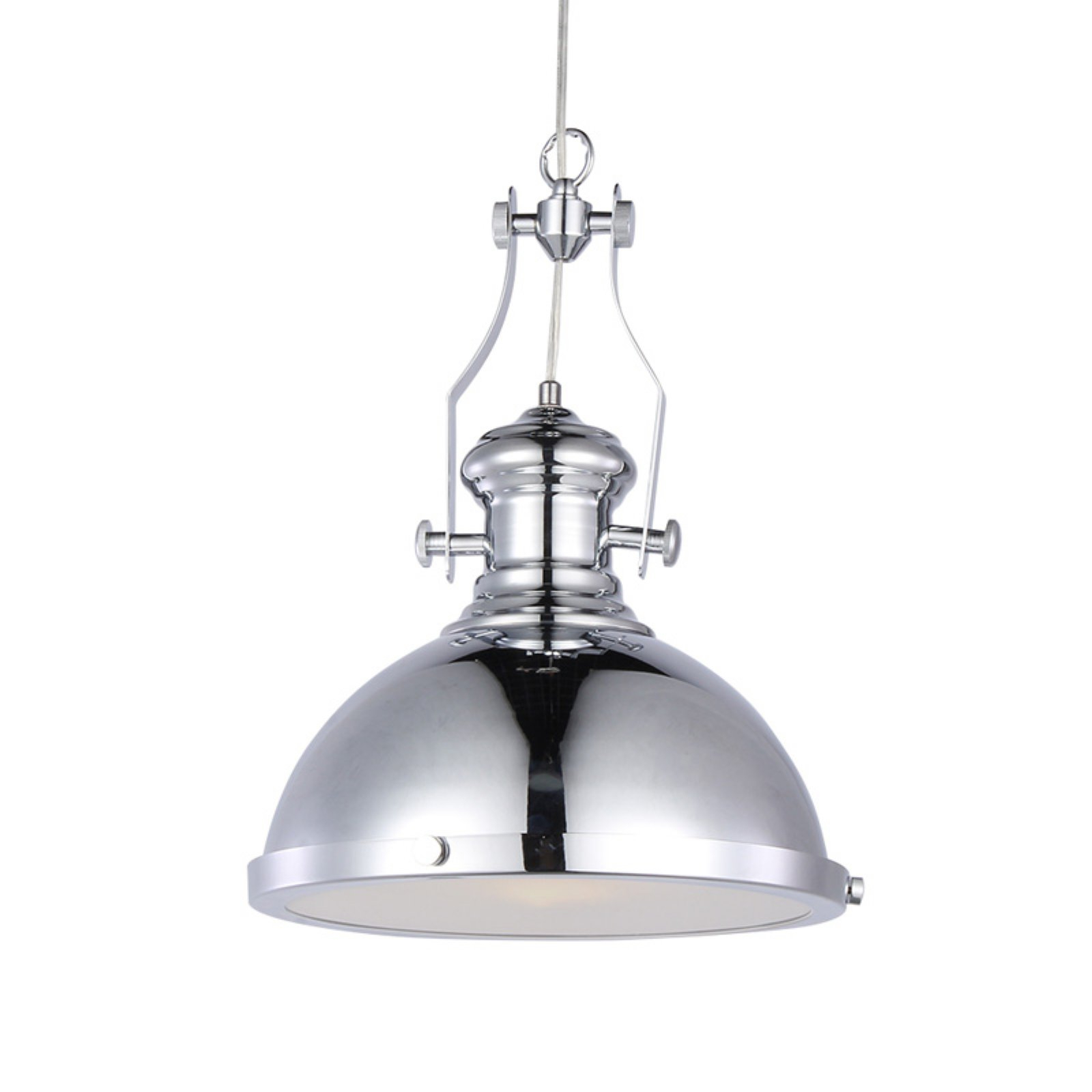 Fashionable Warehouse Of Tiffany Celone Wty045 Pendant Light (View 13 of 25)