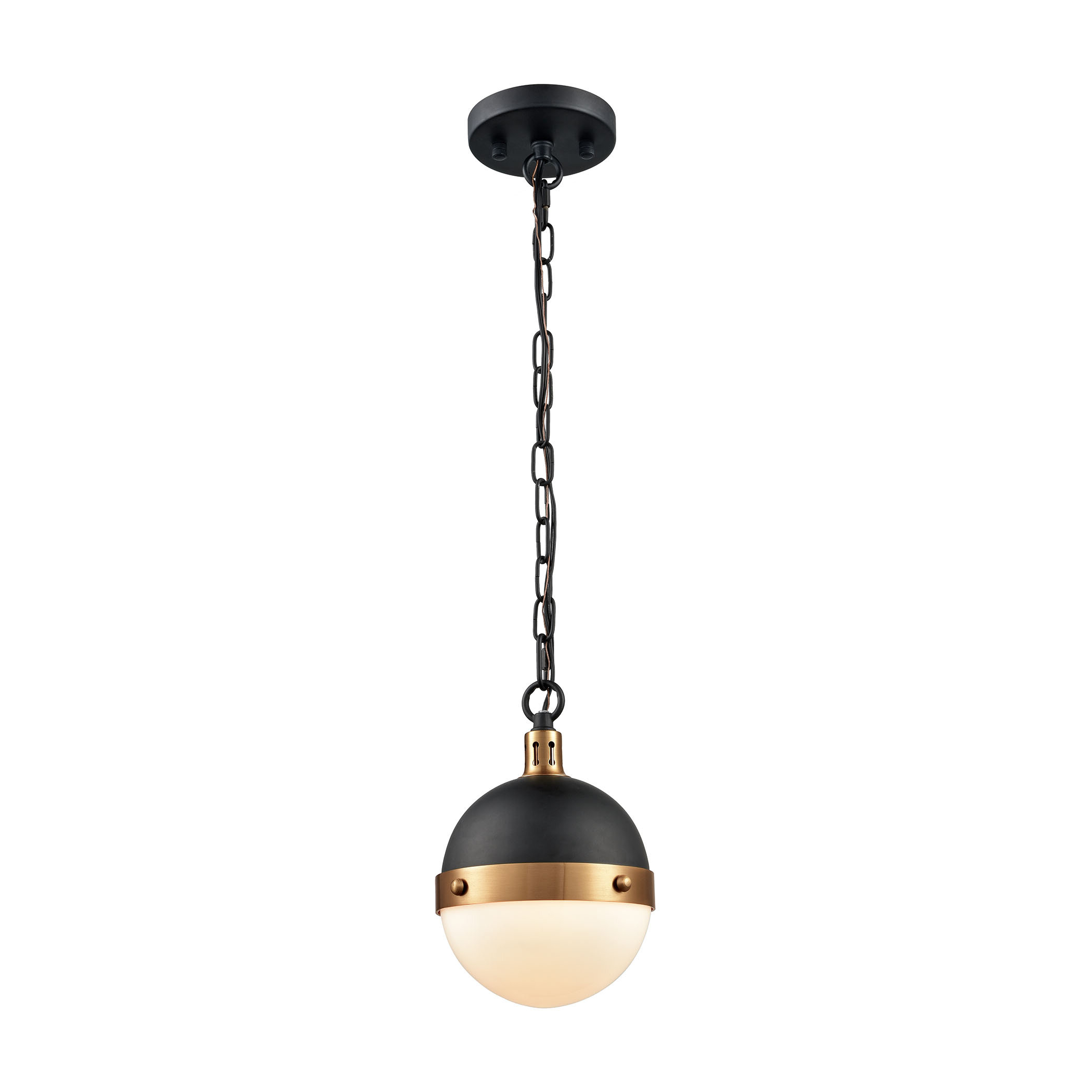 Fashionable Wein 1 Light Single Globe Pendant Throughout Prange 1 Light Single Globe Pendants (View 8 of 25)