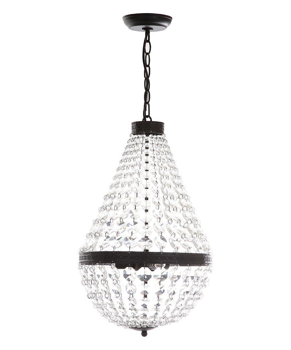 Favorite Loving This Rust Charlie Pendant Lamp On #zulily Regarding Spokane 1 Light Single Urn Pendants (View 7 of 25)