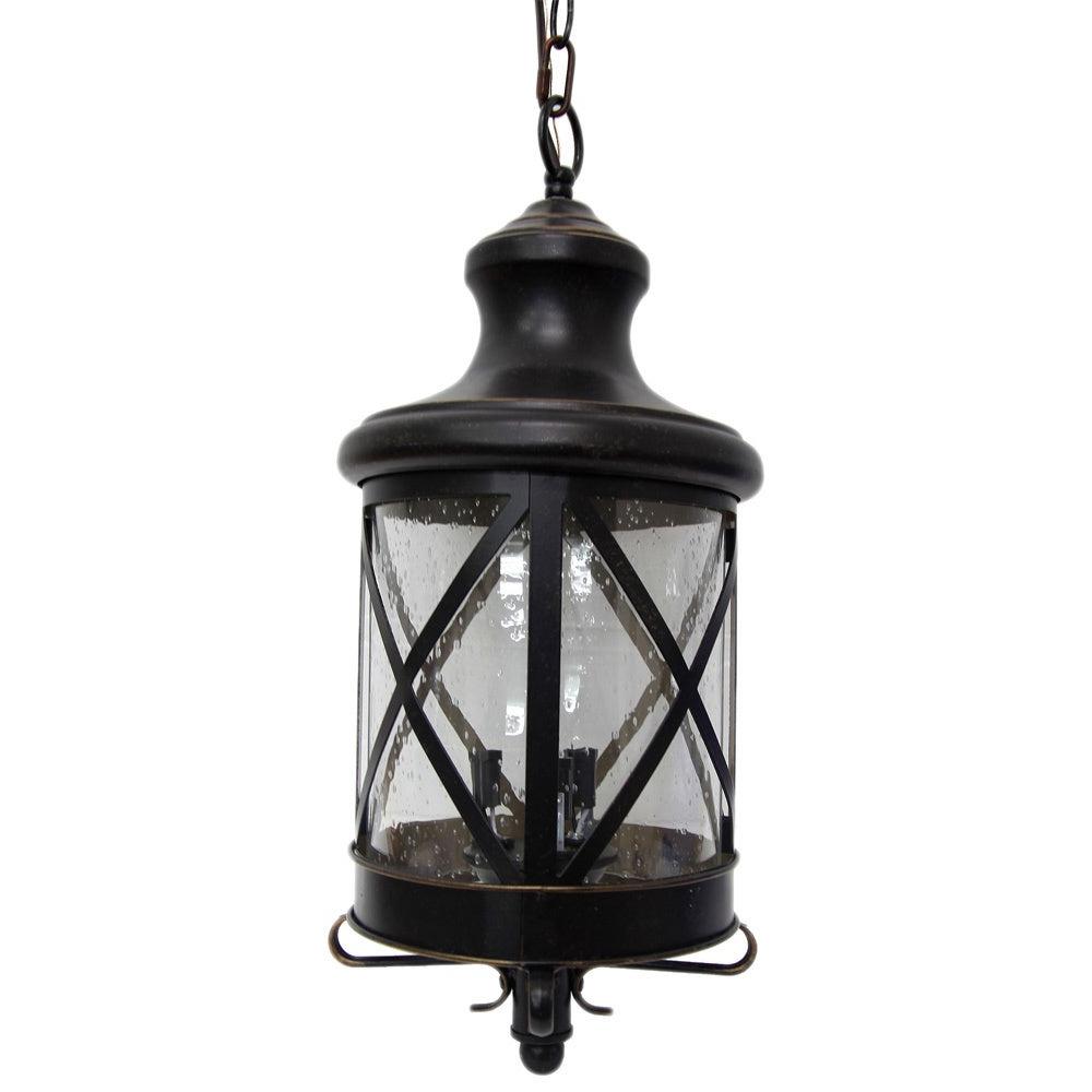 Find Great Outdoor Lighting Deals (View 25 of 25)