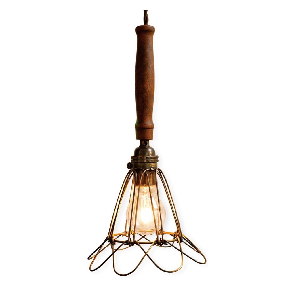 Frith 1 Light Bell Pendant Within Famous Schutt 1 Light Cylinder Pendants (View 15 of 25)