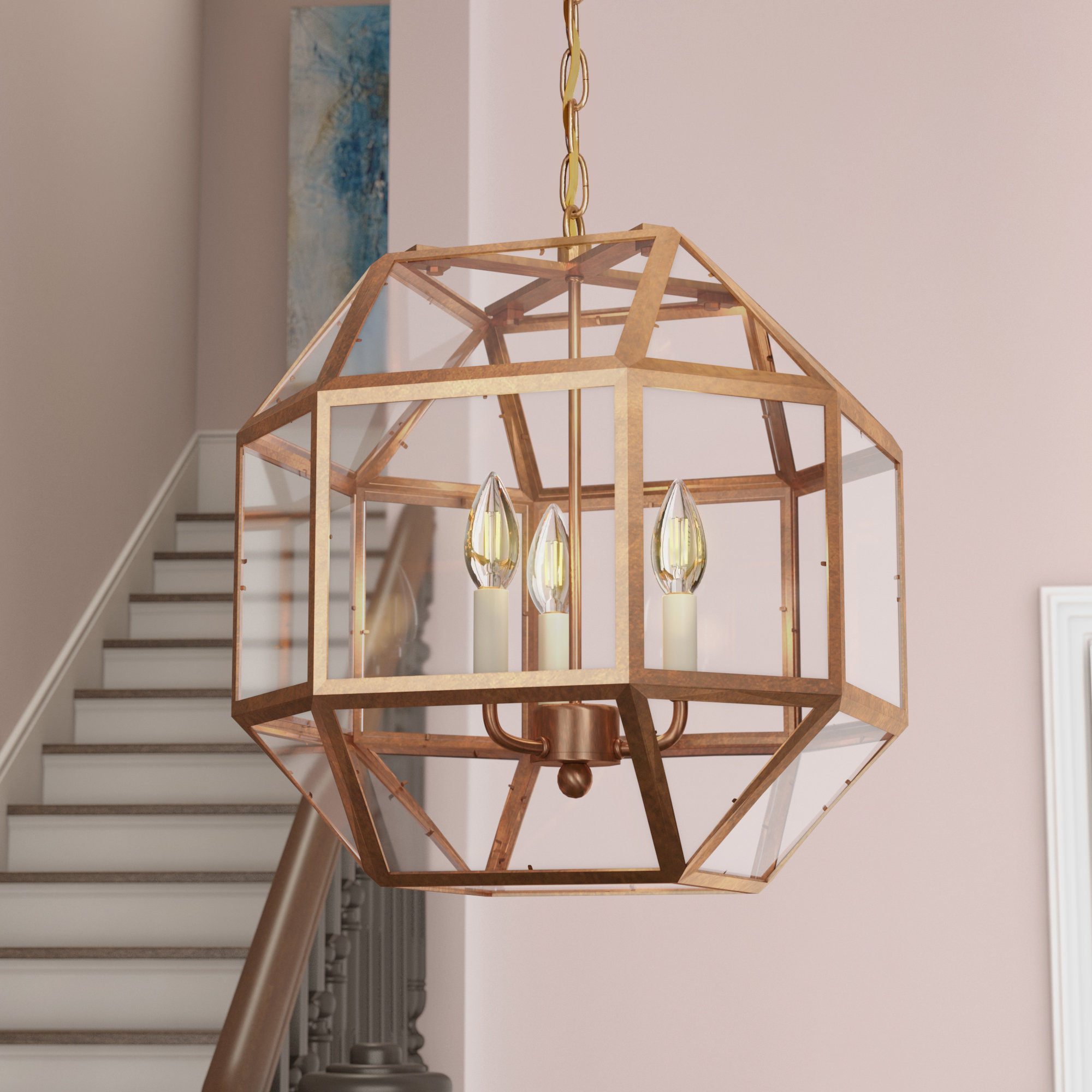 [%Geometric Chandeliers Sale – Up To 65% Off Until September Intended For Newest Tabit 5 Light Geometric Chandeliers|Tabit 5 Light Geometric Chandeliers In Most Recently Released Geometric Chandeliers Sale – Up To 65% Off Until September|Well Known Tabit 5 Light Geometric Chandeliers Within Geometric Chandeliers Sale – Up To 65% Off Until September|Well Liked Geometric Chandeliers Sale – Up To 65% Off Until September Throughout Tabit 5 Light Geometric Chandeliers%] (View 18 of 25)