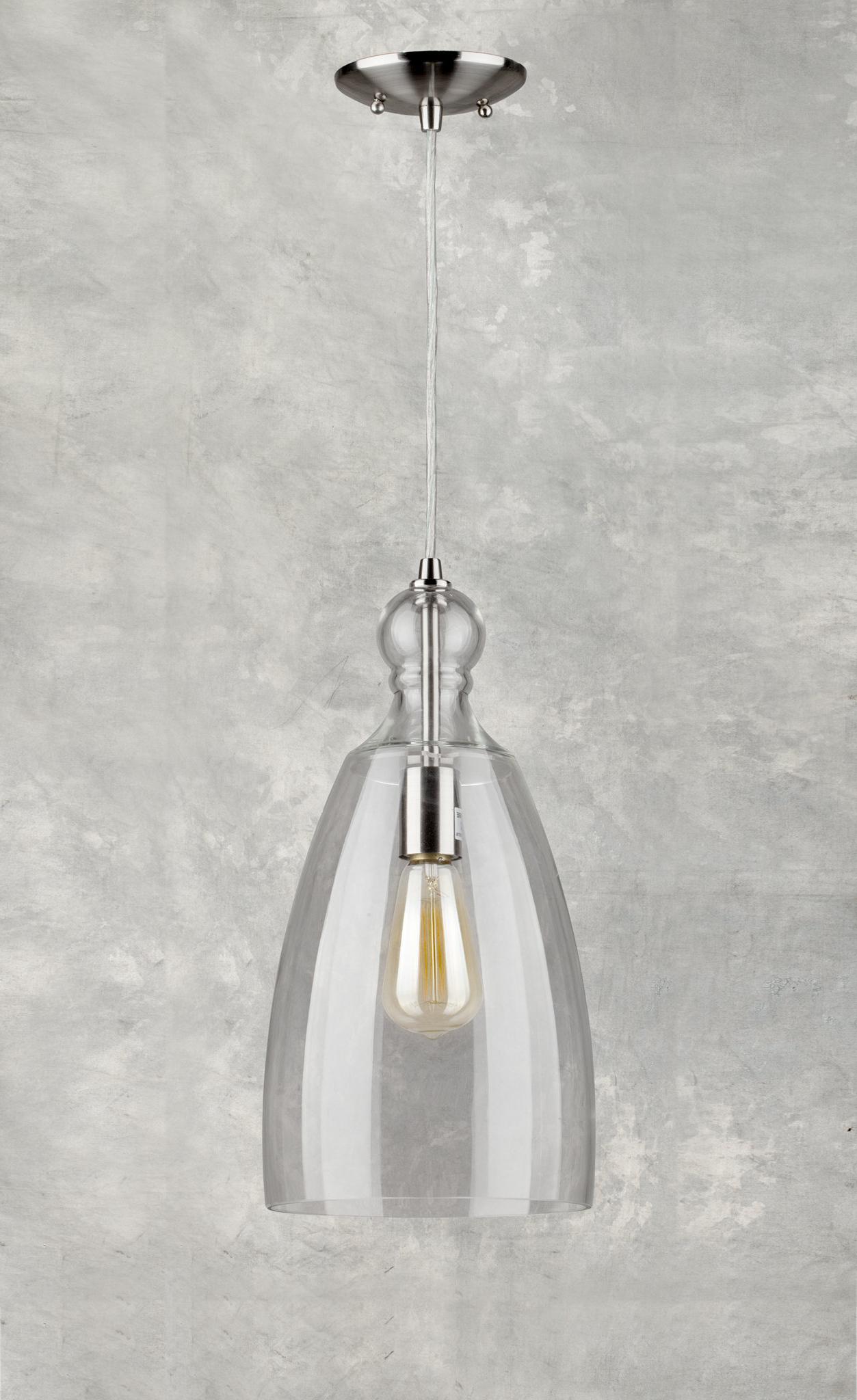 Goldie 1 Light Single Bell Pendants Intended For 2019 Du Bois Cord Hung 1 Light Bell Pendant (View 9 of 25)