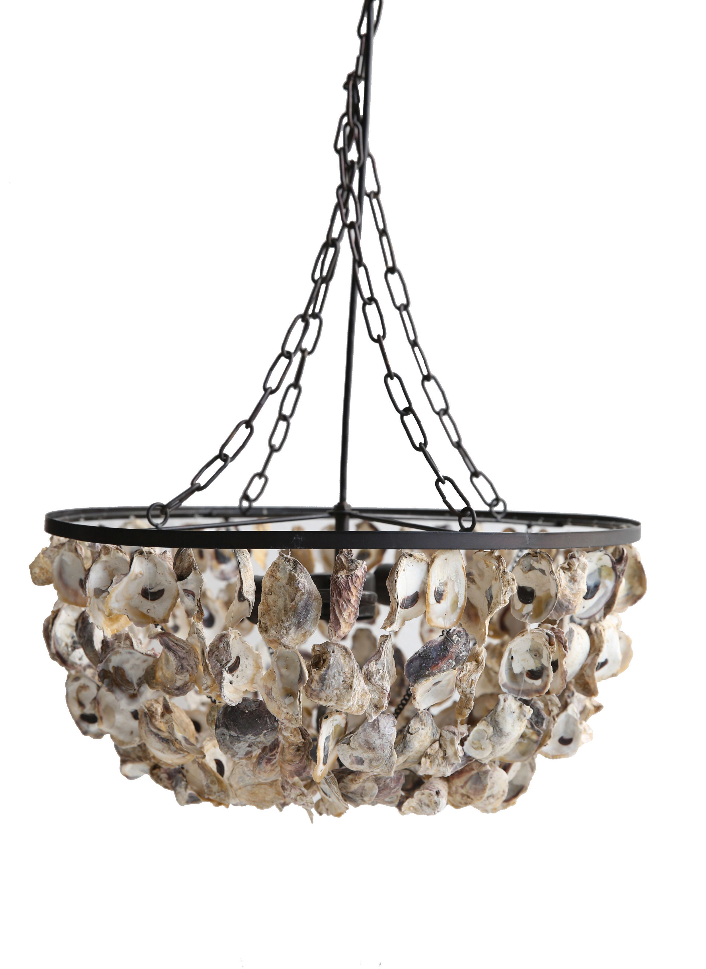 Hatfield 3 Light Novelty Chandeliers With Preferred Derrek 2 Light Novelty Chandelier (View 15 of 25)