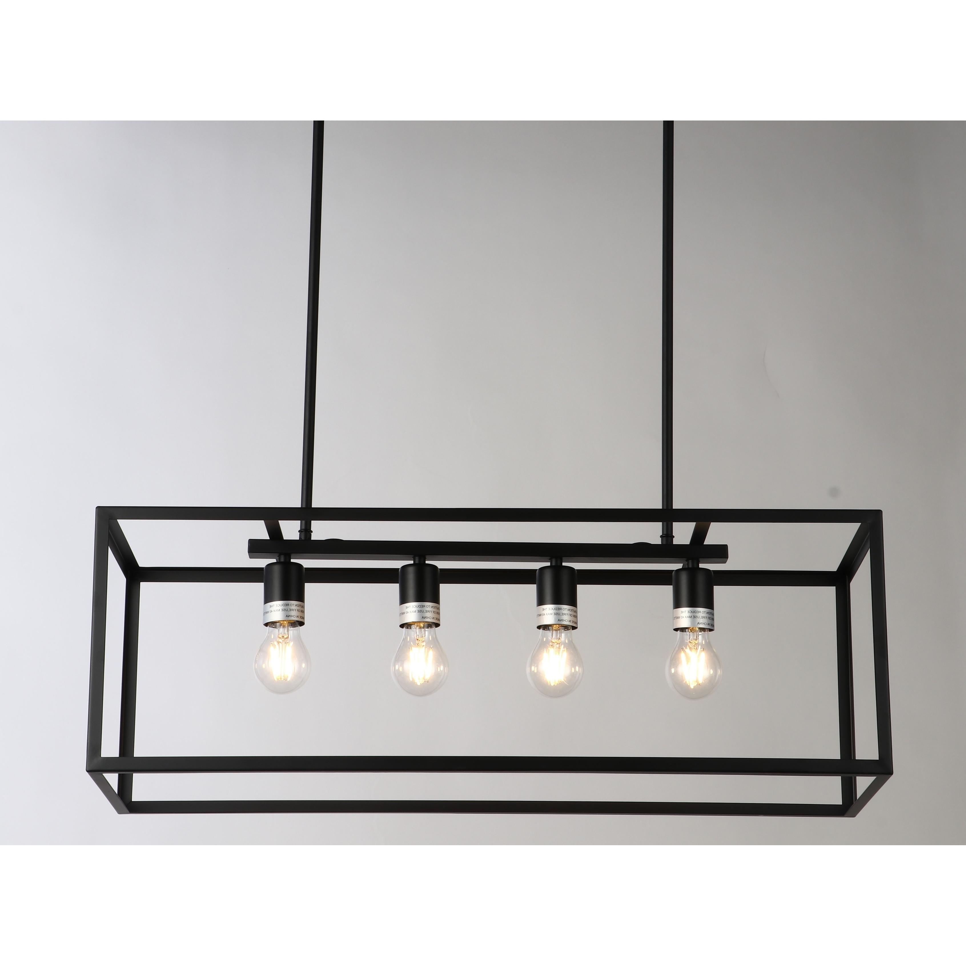Hinerman 5 Light Kitchen Island Pendants For Most Popular Pinterest – Пинтерест (Gallery 21 of 25)