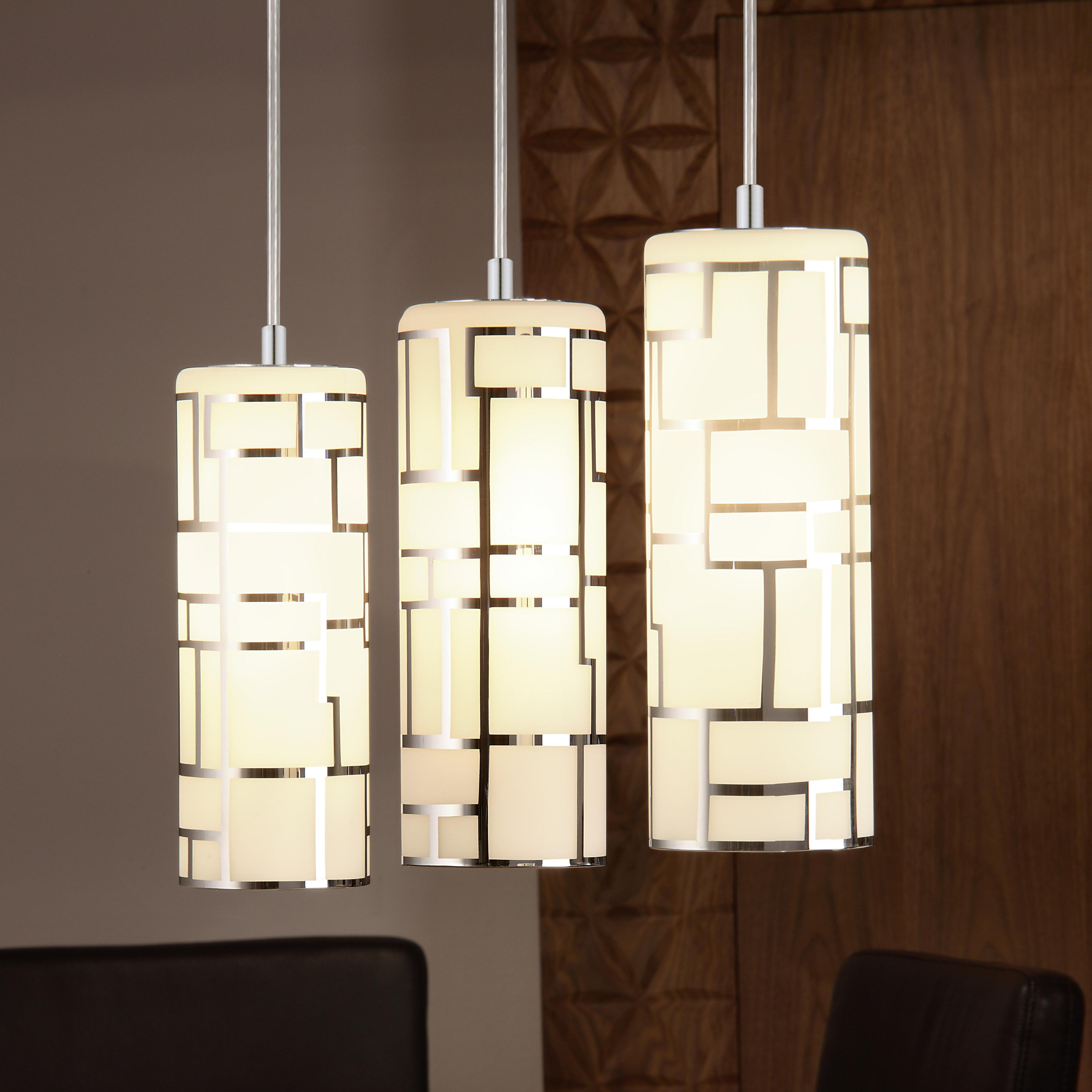 Kitchen Island Pendant Lighting Fixtures – Gnubies In Fashionable Ariel 2 Light Kitchen Island Dome Pendants (View 25 of 25)