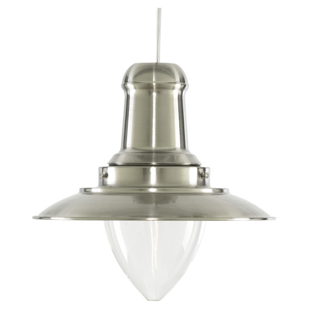 Kitchen Lighting Pertaining To Kilby 1 Light Pendants (Gallery 18 of 25)