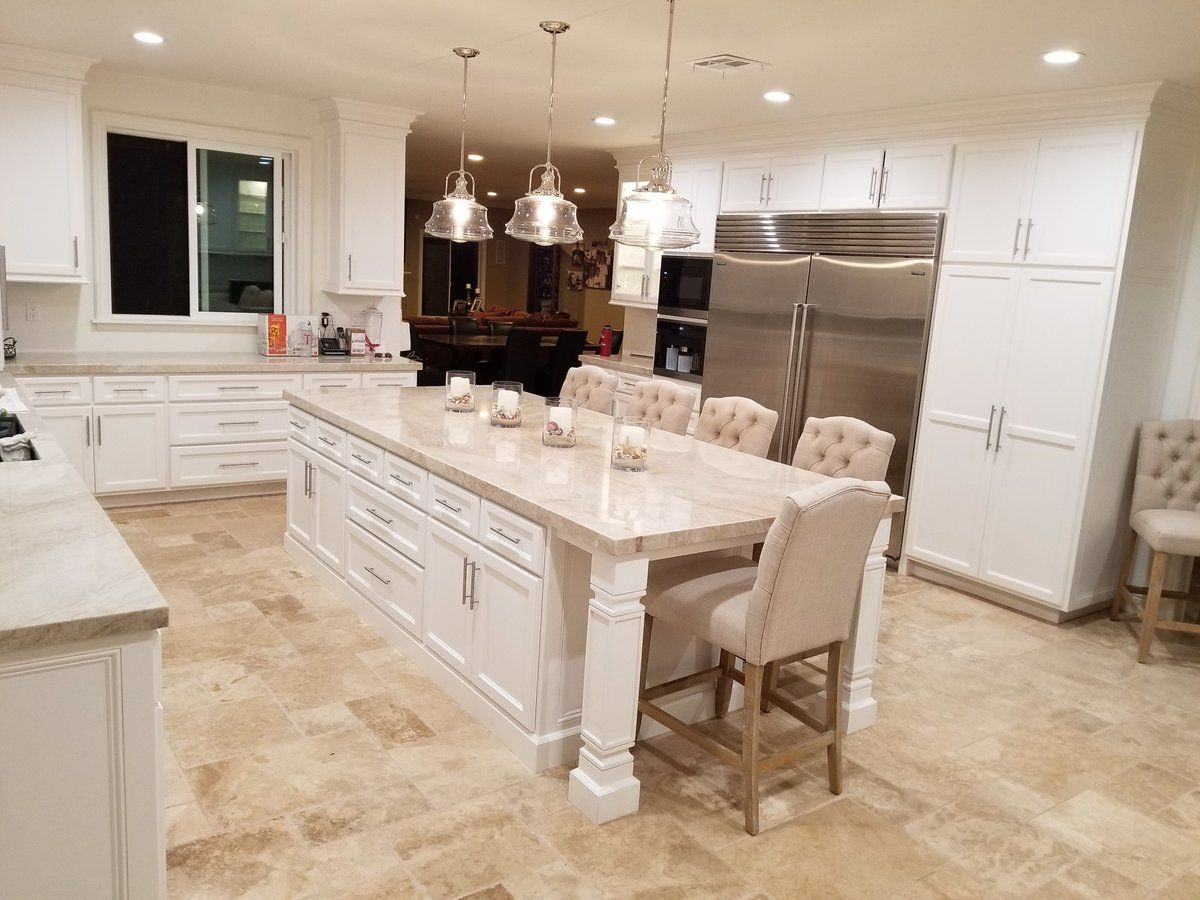 Kitchen Wishes (Gallery 13 of 25)