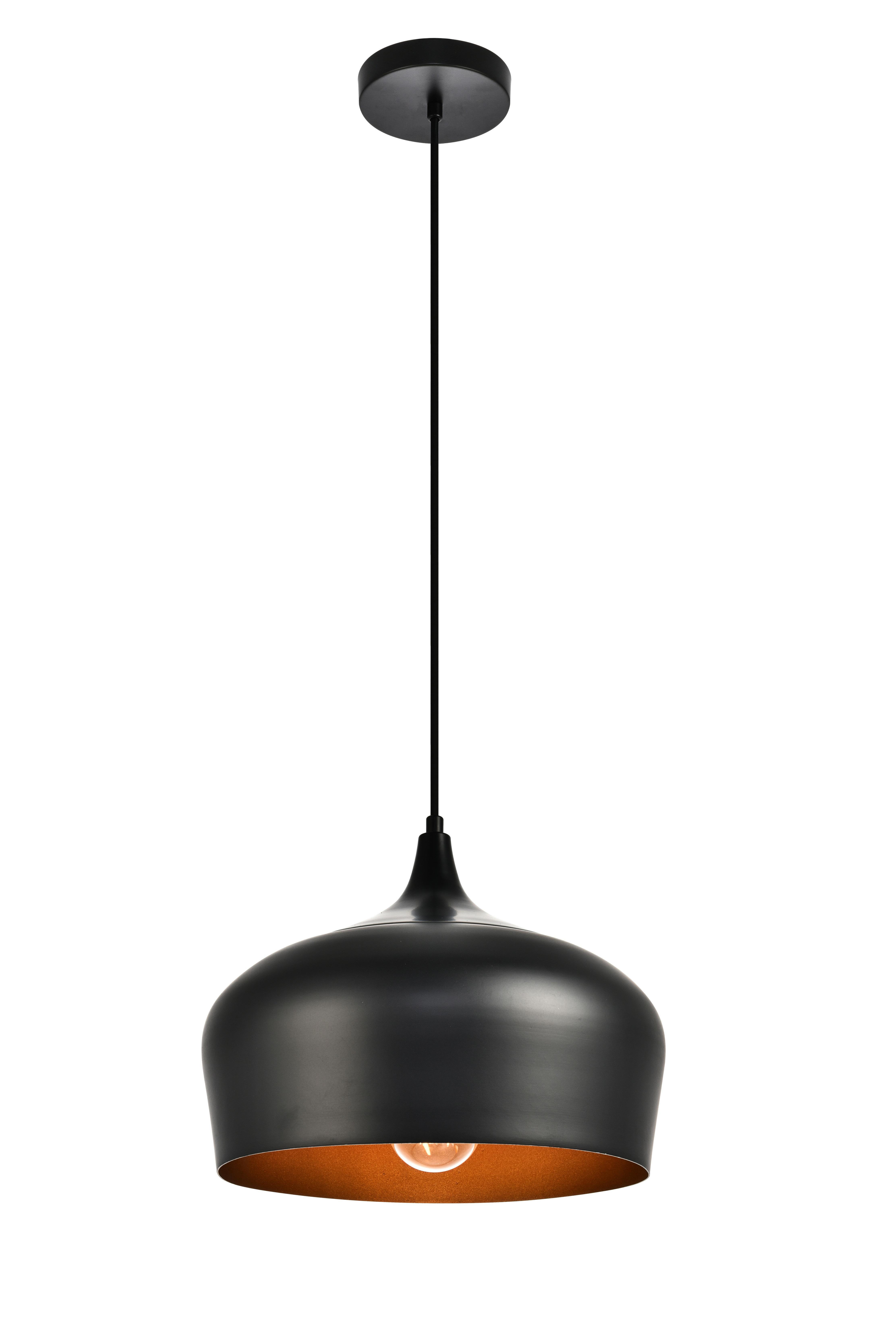 Knoxville 1 Light Single Teardrop Pendants Throughout Well Known Jordan 1 Light Single Teardrop Pendant (Gallery 4 of 25)