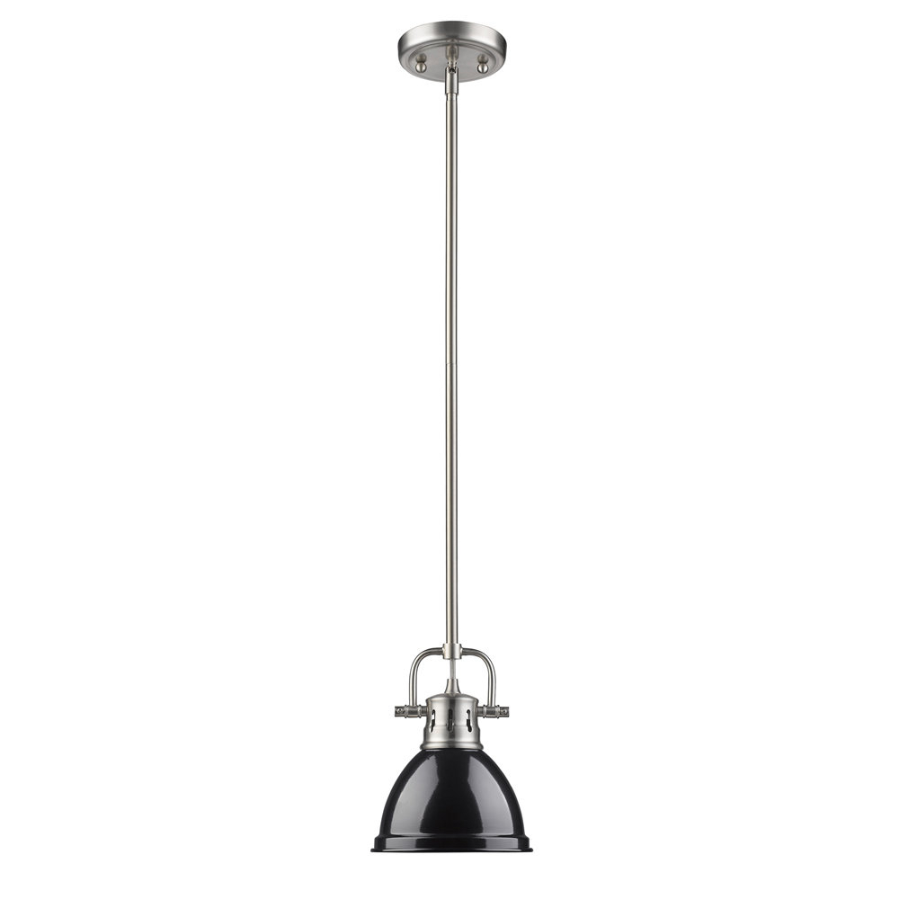 Latest Bodalla 1 Light Single Bell Pendant Regarding Bodalla 1 Light Single Bell Pendants (View 5 of 25)