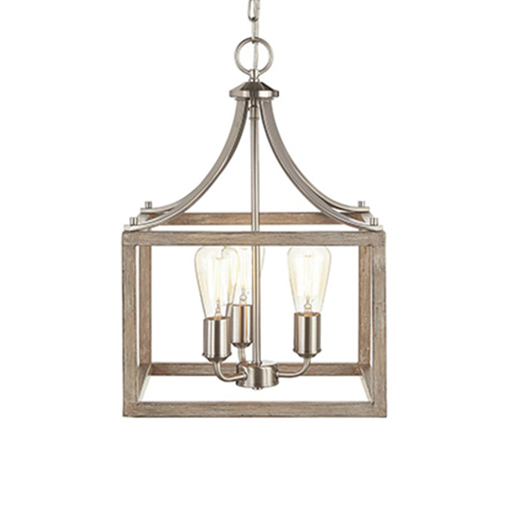 Latest Chandeliers – The Home Depot Within Newent 5 Light Shaded Chandeliers (View 9 of 25)