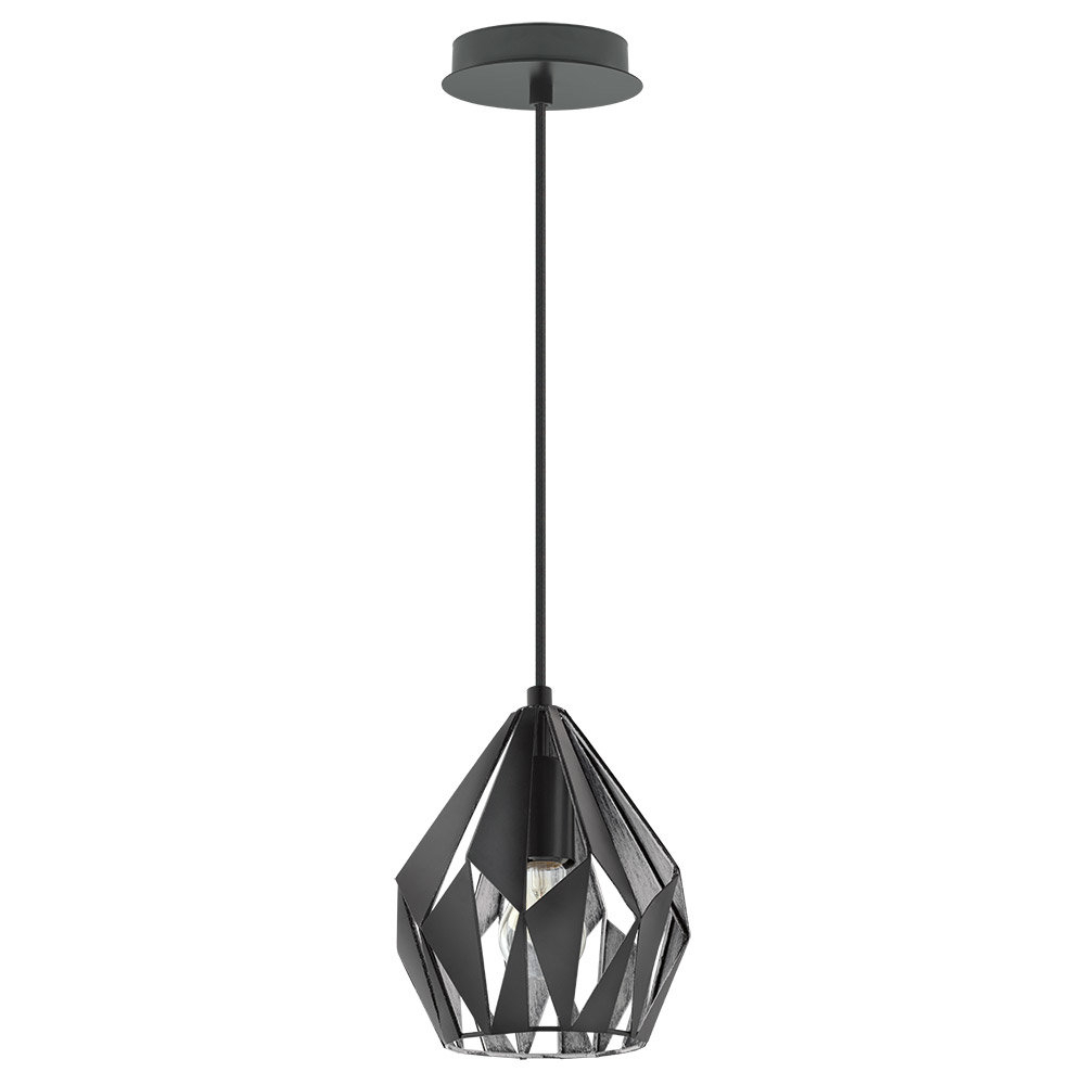 Latest Modern Wade Logan Pendant Lighting (View 9 of 25)