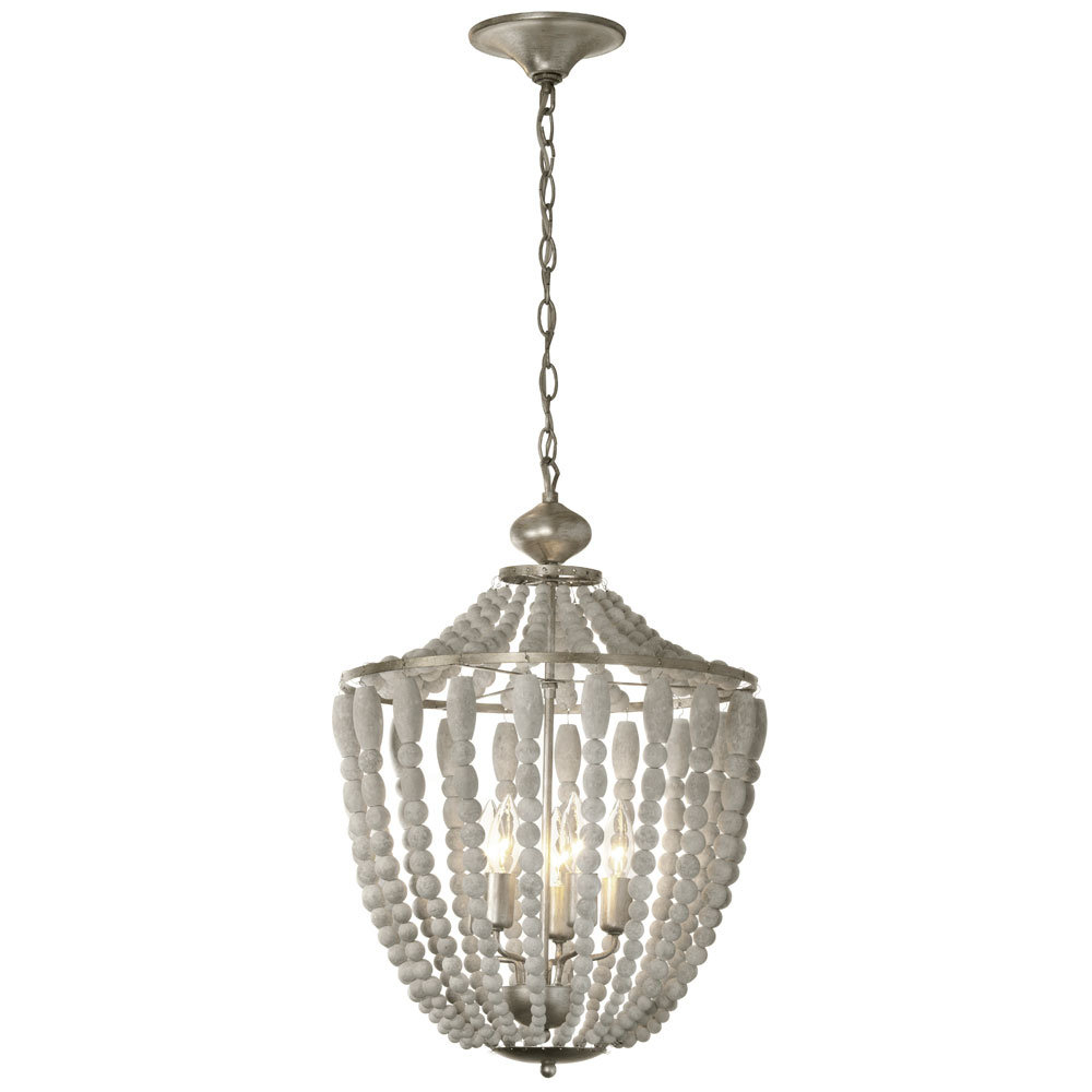 Laura 5 Light Lantern Urn Pendant Intended For Favorite Spokane 1 Light Single Urn Pendants (View 21 of 25)