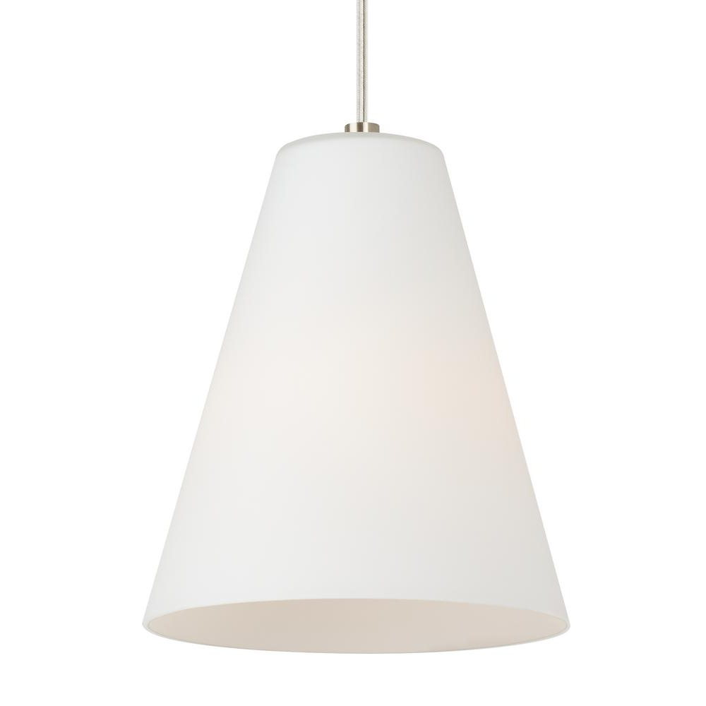 Lbl Lighting Mati 7.5 In. W X 8.9 In (View 14 of 25)