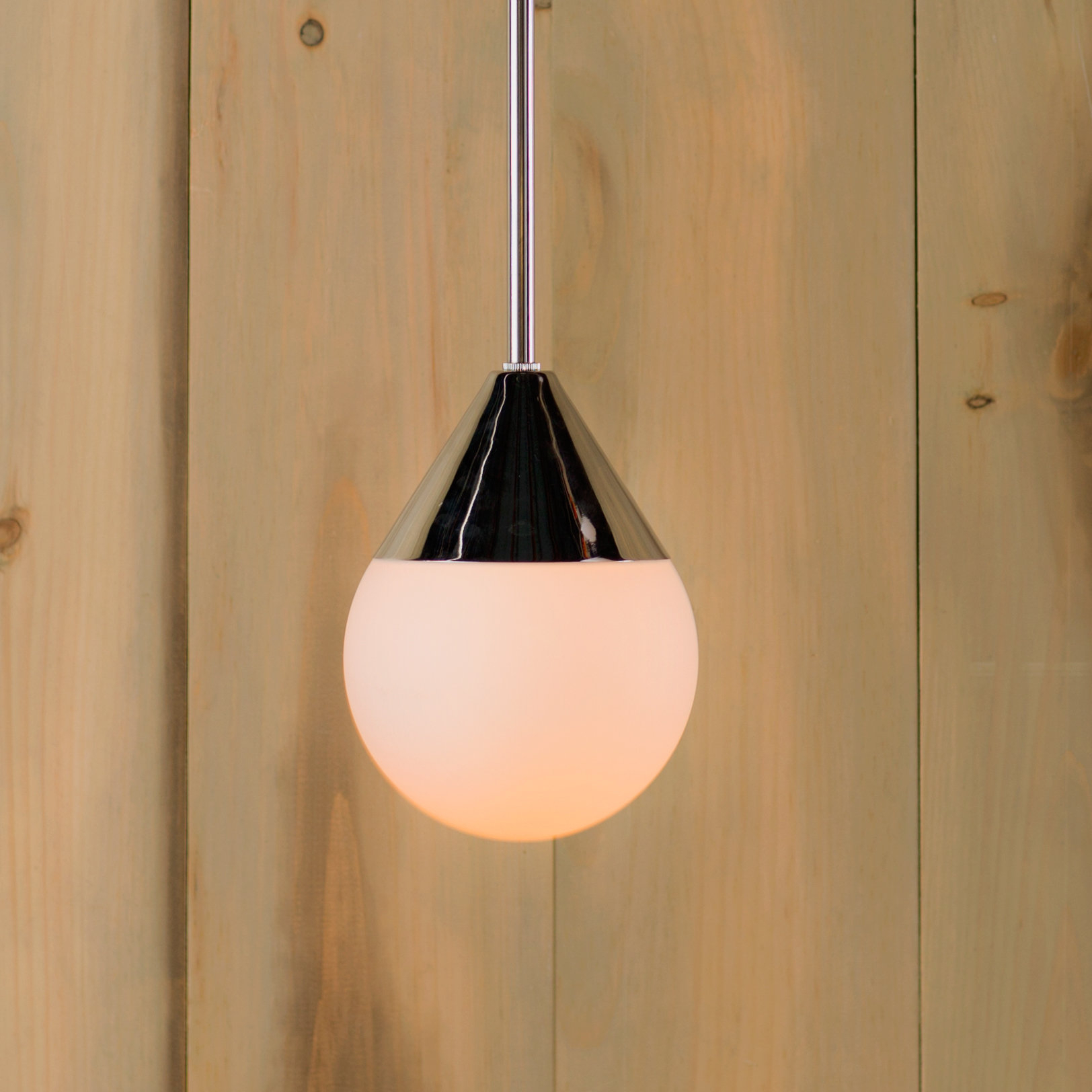 Ledford 1 Light Single Globe Pendant For 2019 Prange 1 Light Single Globe Pendants (View 24 of 25)