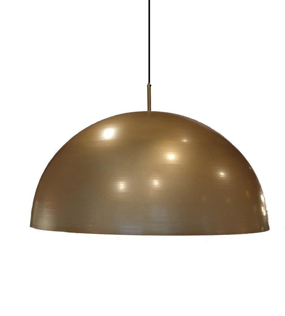 Lighting For Amara 3 Light Dome Pendants (View 24 of 25)