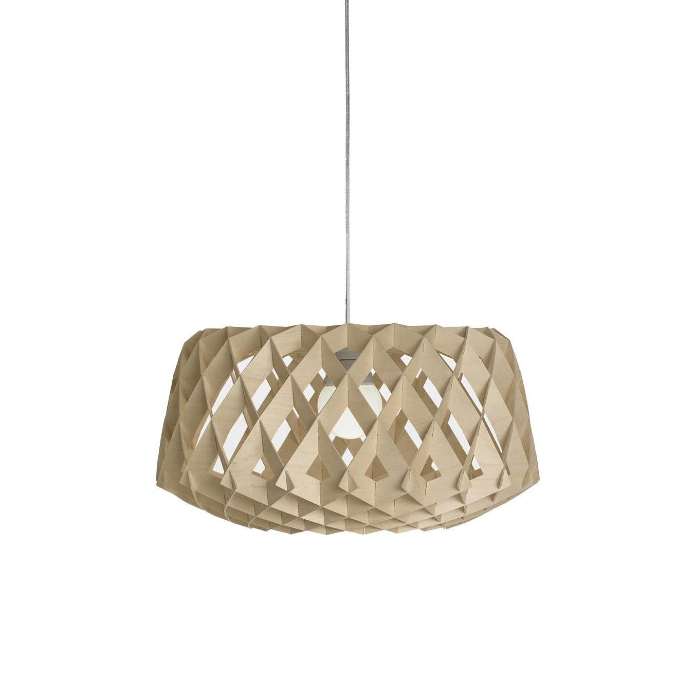 Lighting In Latest Melora 1 Light Single Geometric Pendants (View 11 of 25)
