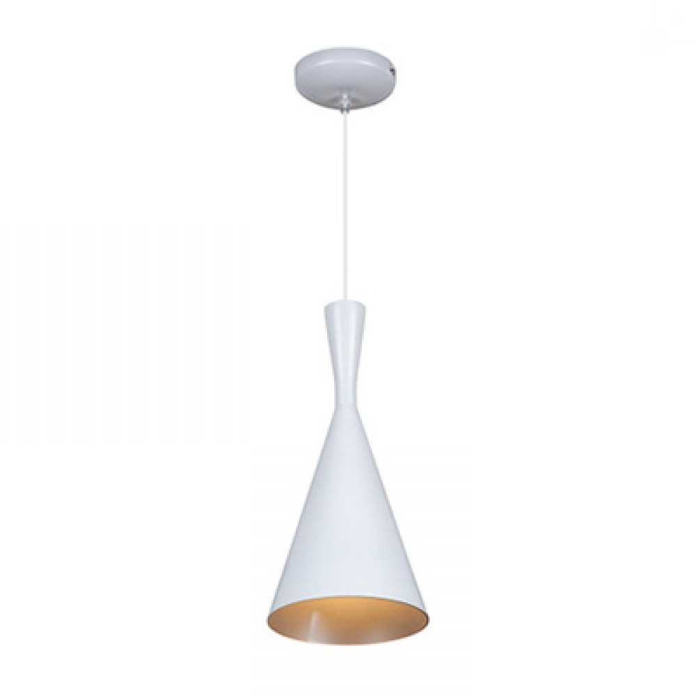 Linea Verdace Clessidra Ceiling Pendant Light Inside Most Popular Guro 1 Light Cone Pendants (View 16 of 25)