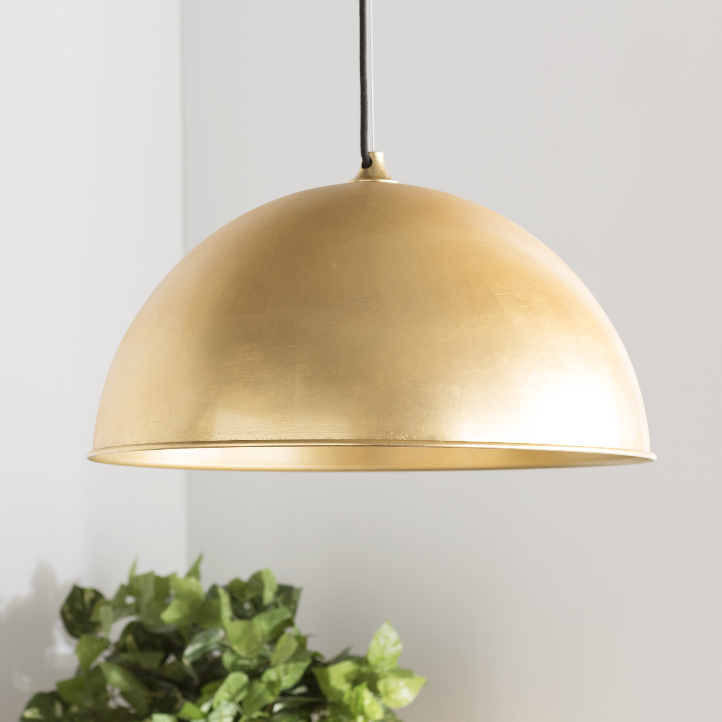 Maconay 1 Light Single Dome Pendant With Newest Macon 1 Light Single Dome Pendants (View 15 of 25)