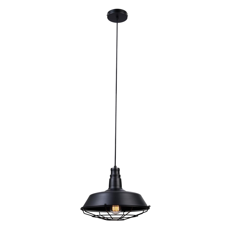 Massey 1 Light Single Dome Pendant For Famous Adriana Black 1 Light Single Dome Pendants (View 15 of 25)