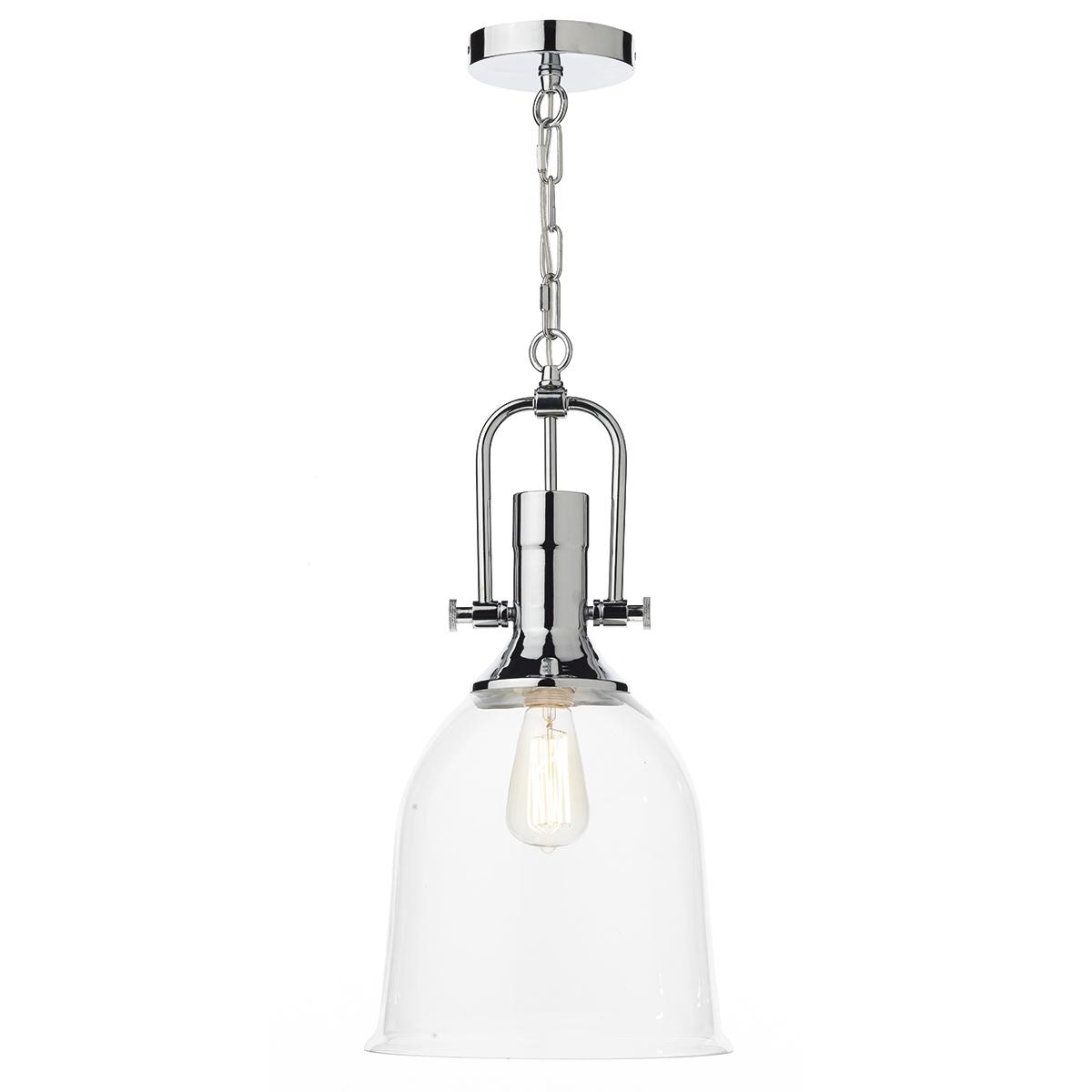 Midwest Lighting Ltd :: Pendants :: Nolan Pendant Inside Preferred Nolan 1 Light Single Cylinder Pendants (View 6 of 25)