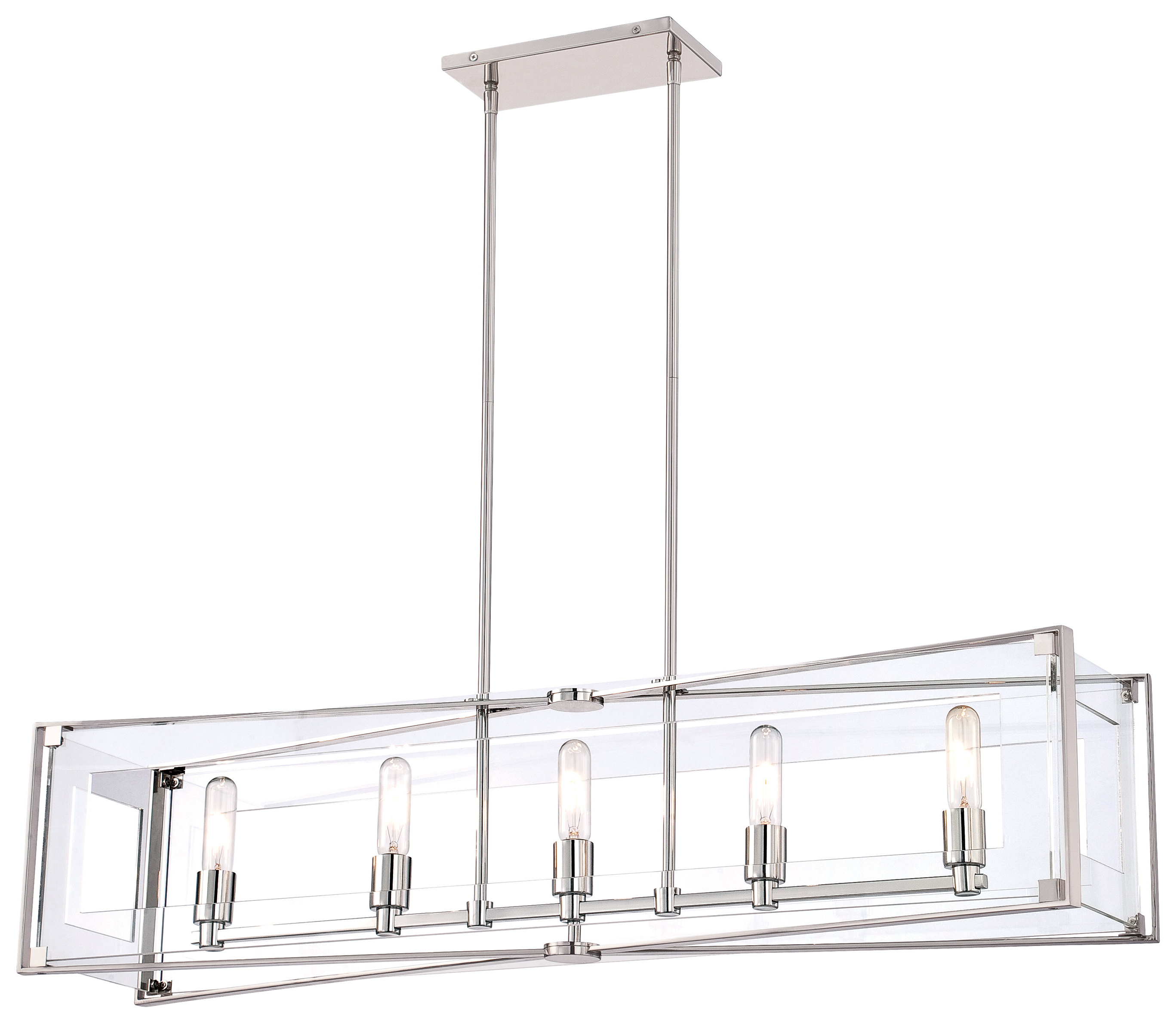 Modern Plug In Pendant Lighting (View 22 of 25)