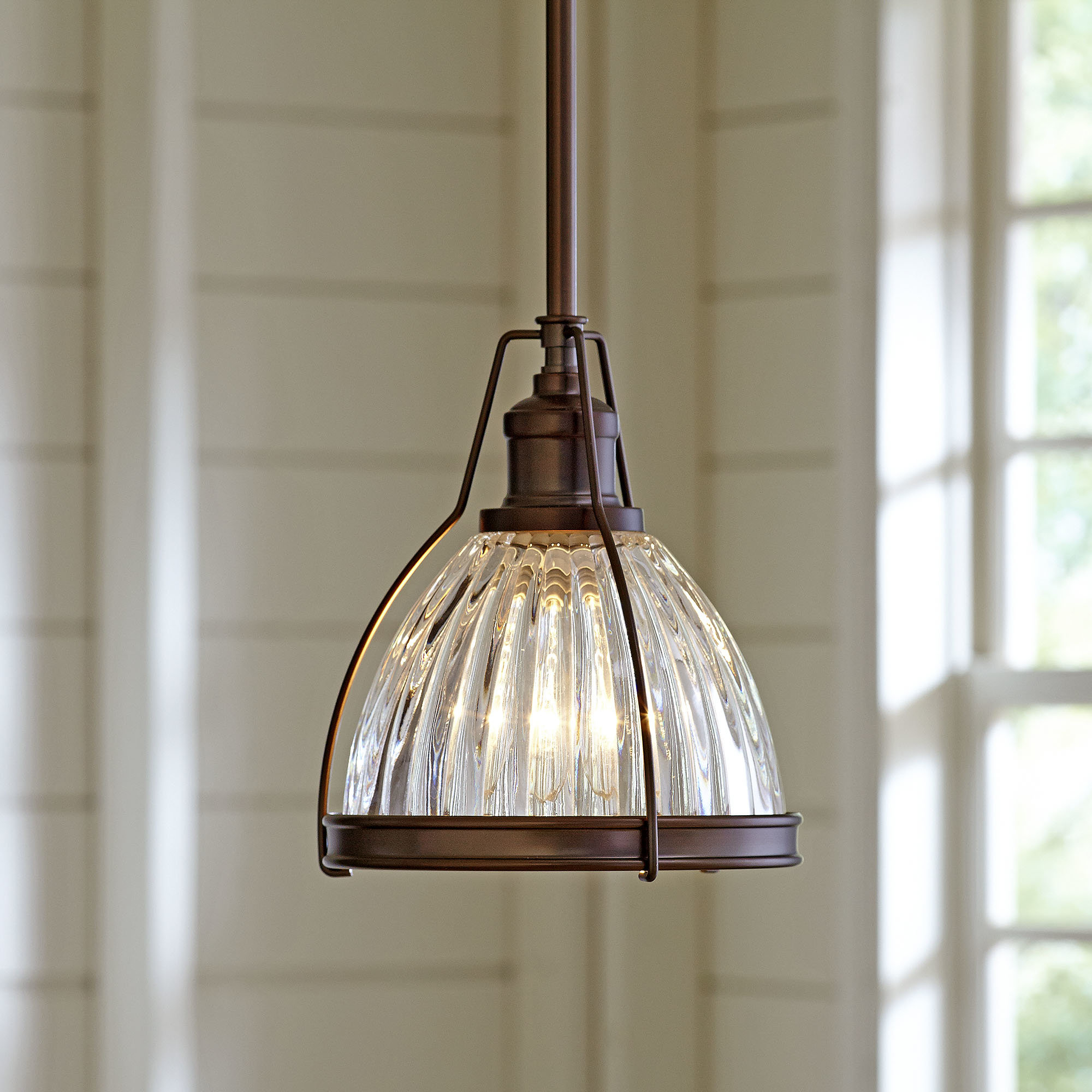 Most Current 1 Light Single Bell Pendant With Goldie 1 Light Single Bell Pendants (View 19 of 25)