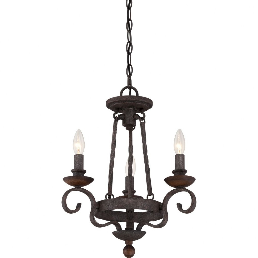 Most Current Chandeliers, Contemporary & Shabby Chic Chandeliers For Kenedy 9 Light Candle Style Chandeliers (View 17 of 25)