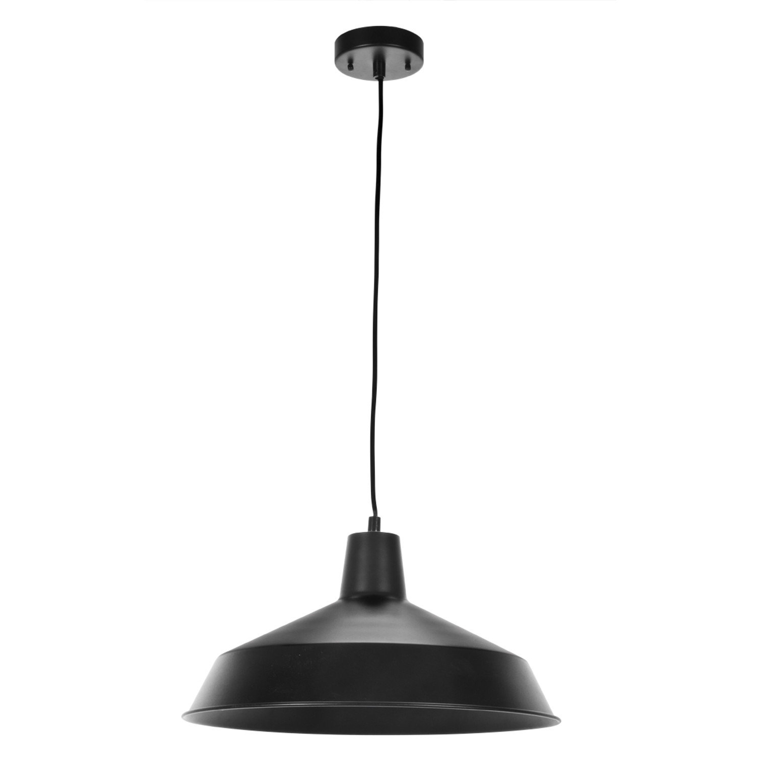 Most Current Modern & Contemporary Large Dome Light (View 13 of 25)