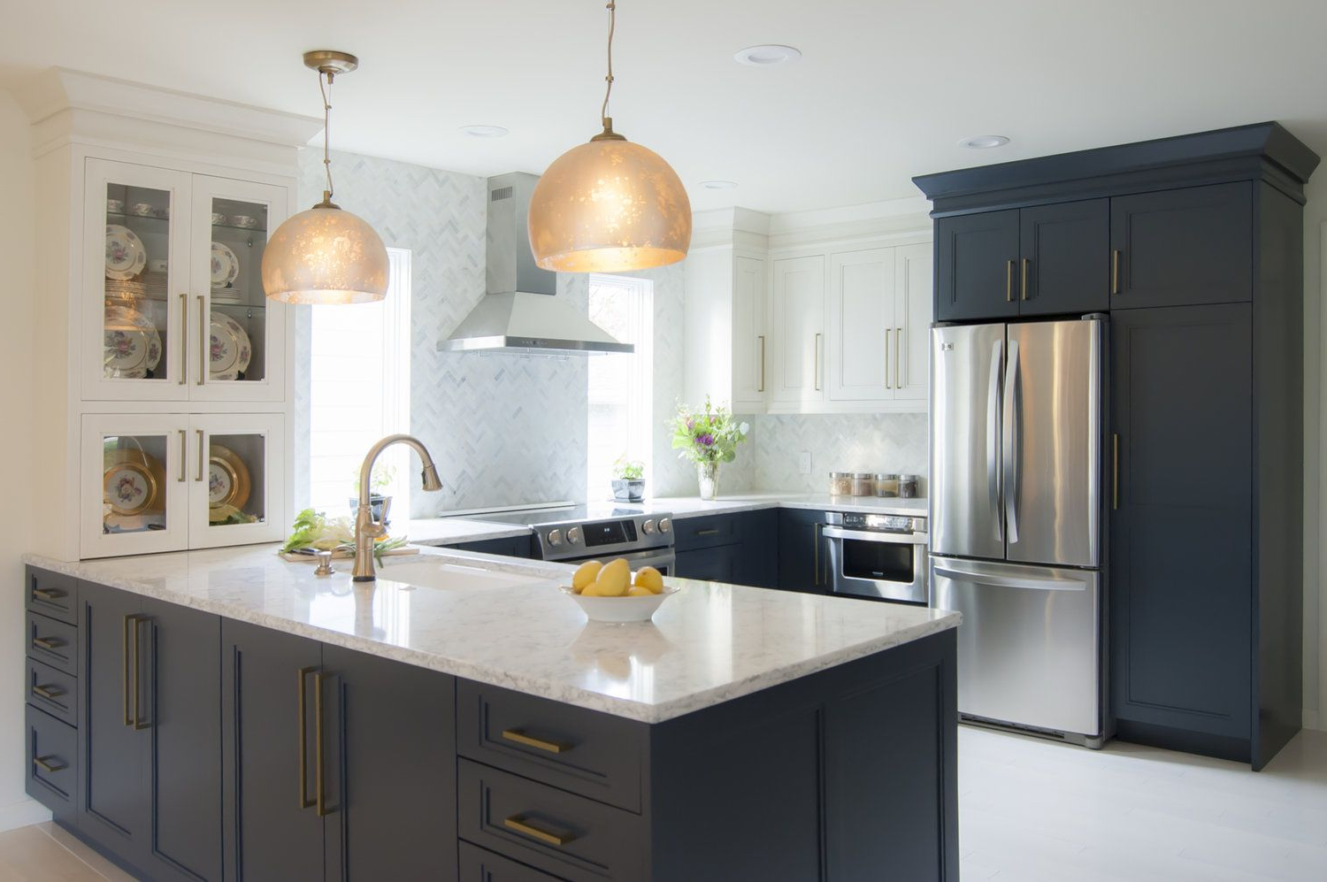 Most Current Schutt 4 Light Kitchen Island Pendants In Pin On Kitchens (View 21 of 25)