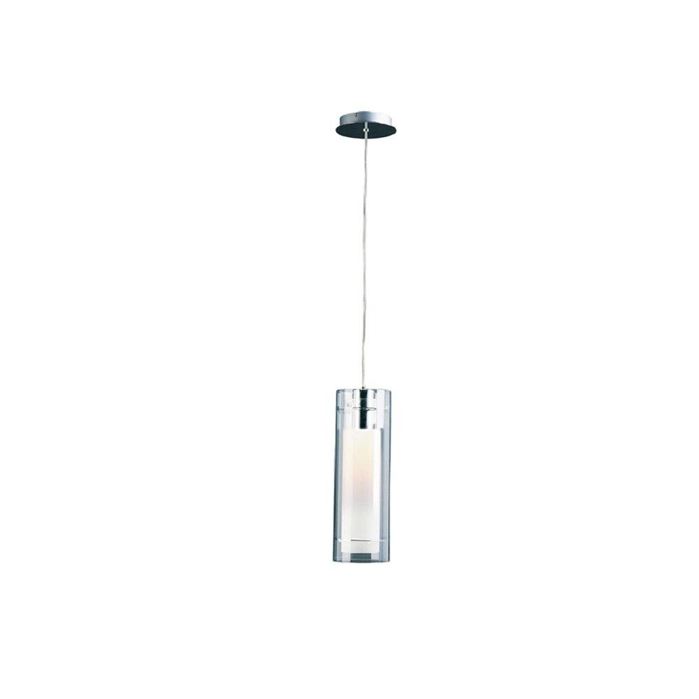 Most Popular Nyx 1 Light Single Cylinder Pendant In Fennia 1 Light Single Cylinder Pendants (View 4 of 25)