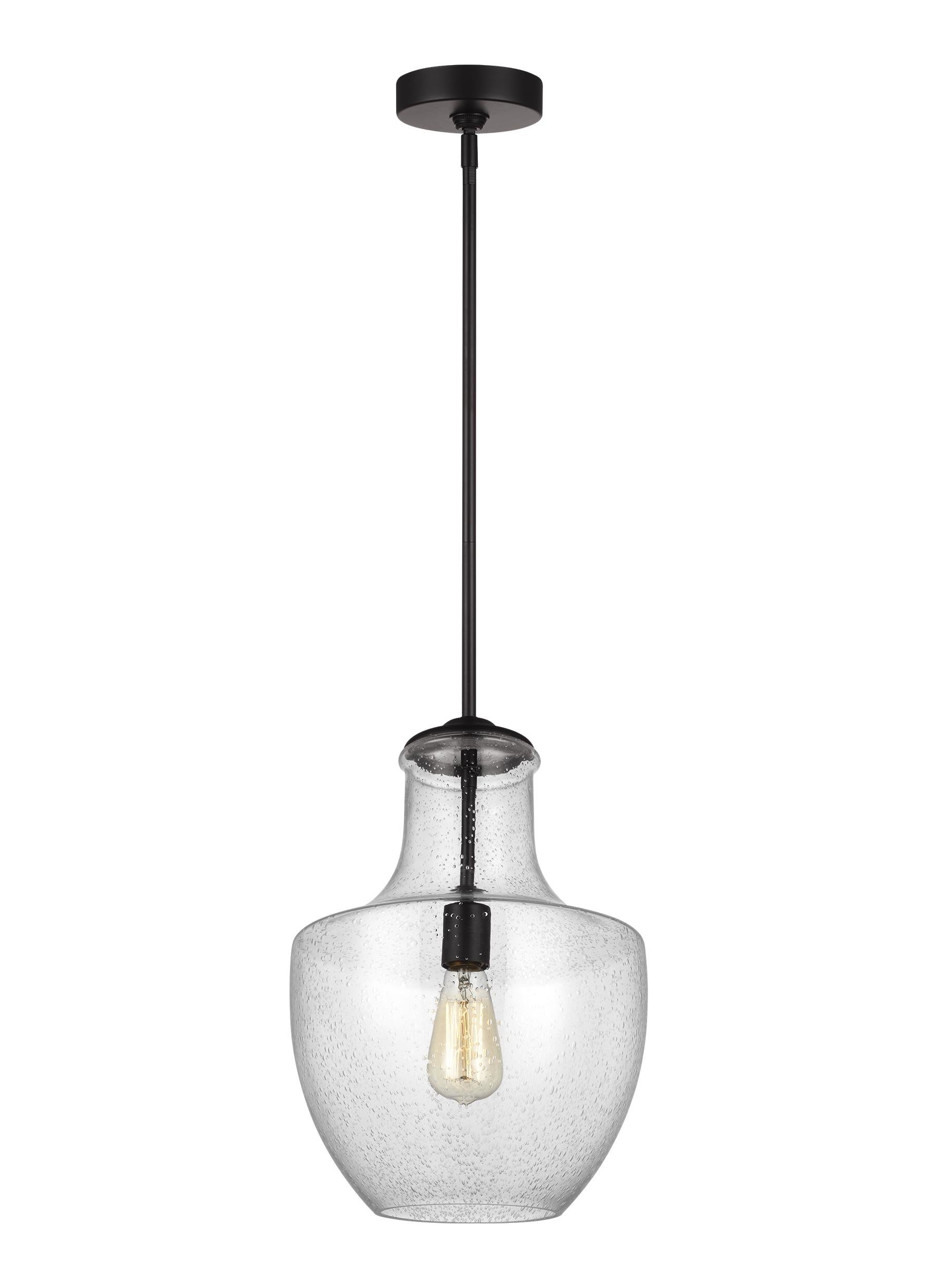 Most Recent Courtnie 1 Light Single Teardrop Pendant Intended For Giacinta 1 Light Single Bell Pendants (View 11 of 25)