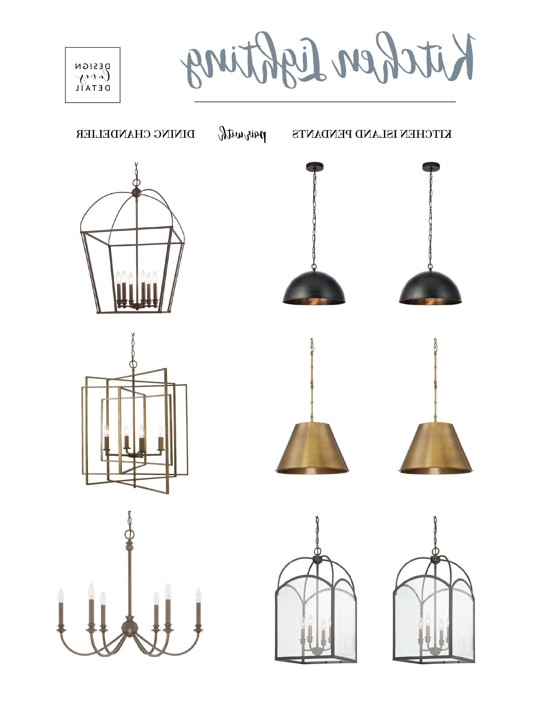 Most Recently Released Emaria 4 Light Unique / Statement Chandeliers Intended For Pin On Lighting (View 19 of 25)