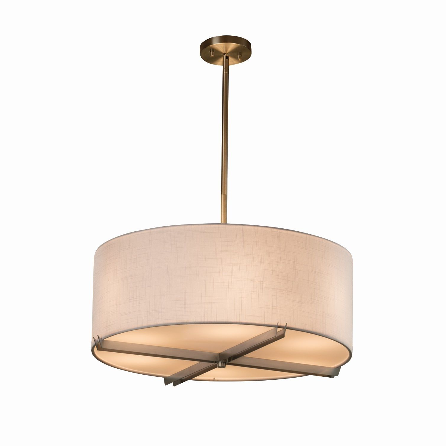 Most Recently Released Pinterest – Пинтерест Regarding Friedland 3 Light Drum Tiered Pendants (View 25 of 25)