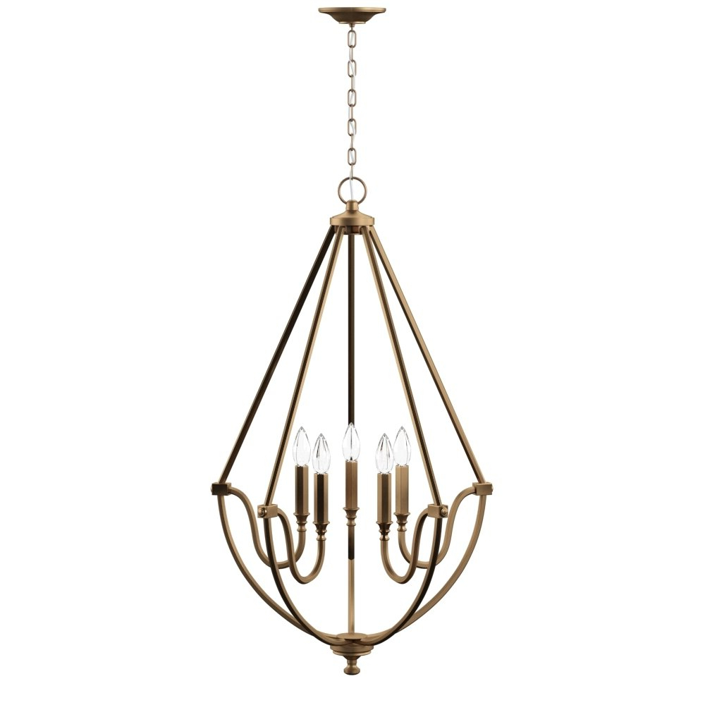 Most Recently Released Wimborne 5 Light Candle Style Chandelier Pertaining To Watford 9 Light Candle Style Chandeliers (View 25 of 25)