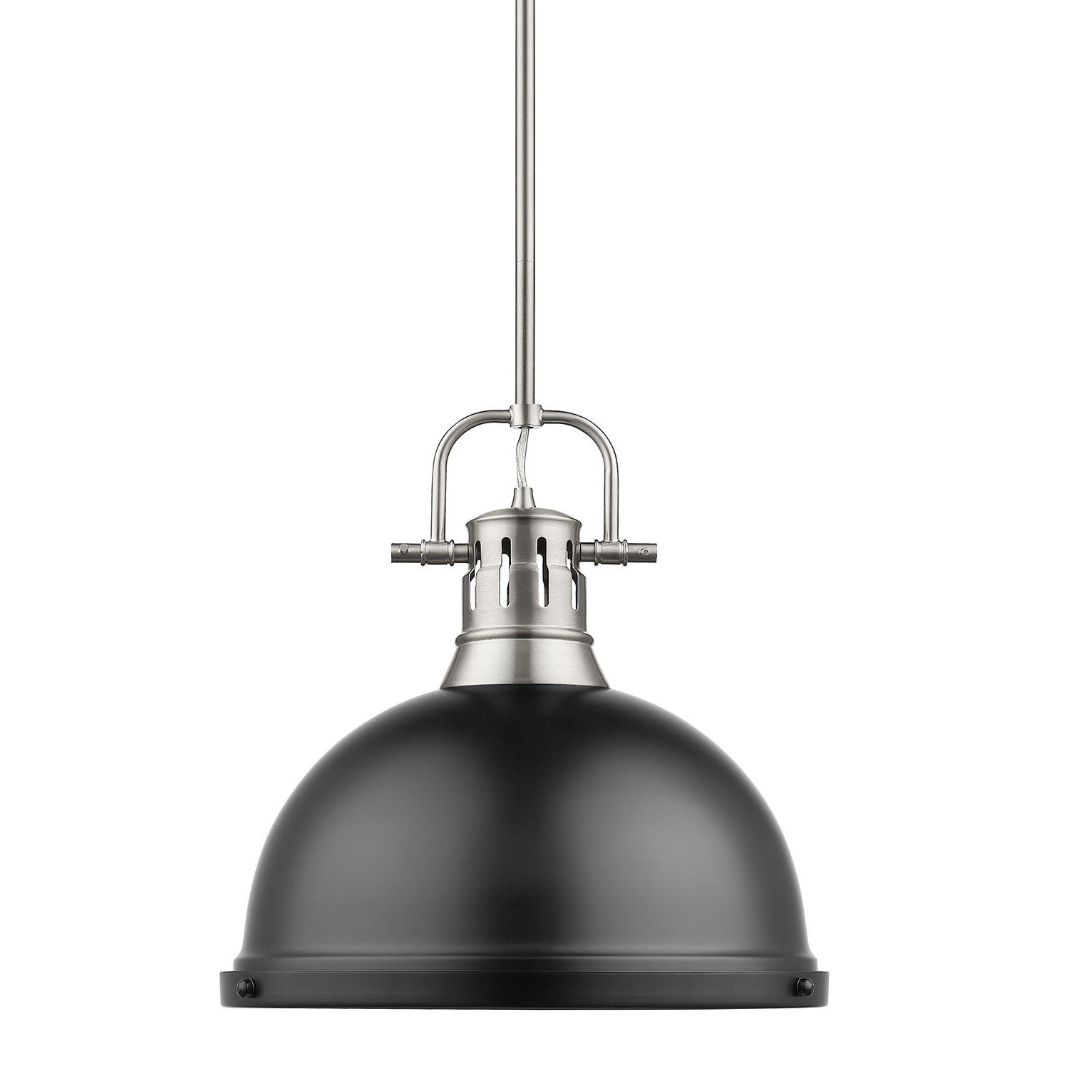 Most Up To Date Monadnock 1 Light Single Dome Pendants Inside Bodalla 1 Light Single Dome Pendant (View 8 of 25)