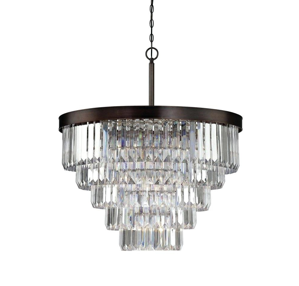 Newest 9 Light Chandelier – Wethepeopleoklahoma Throughout Giverny 9 Light Candle Style Chandeliers (View 18 of 25)