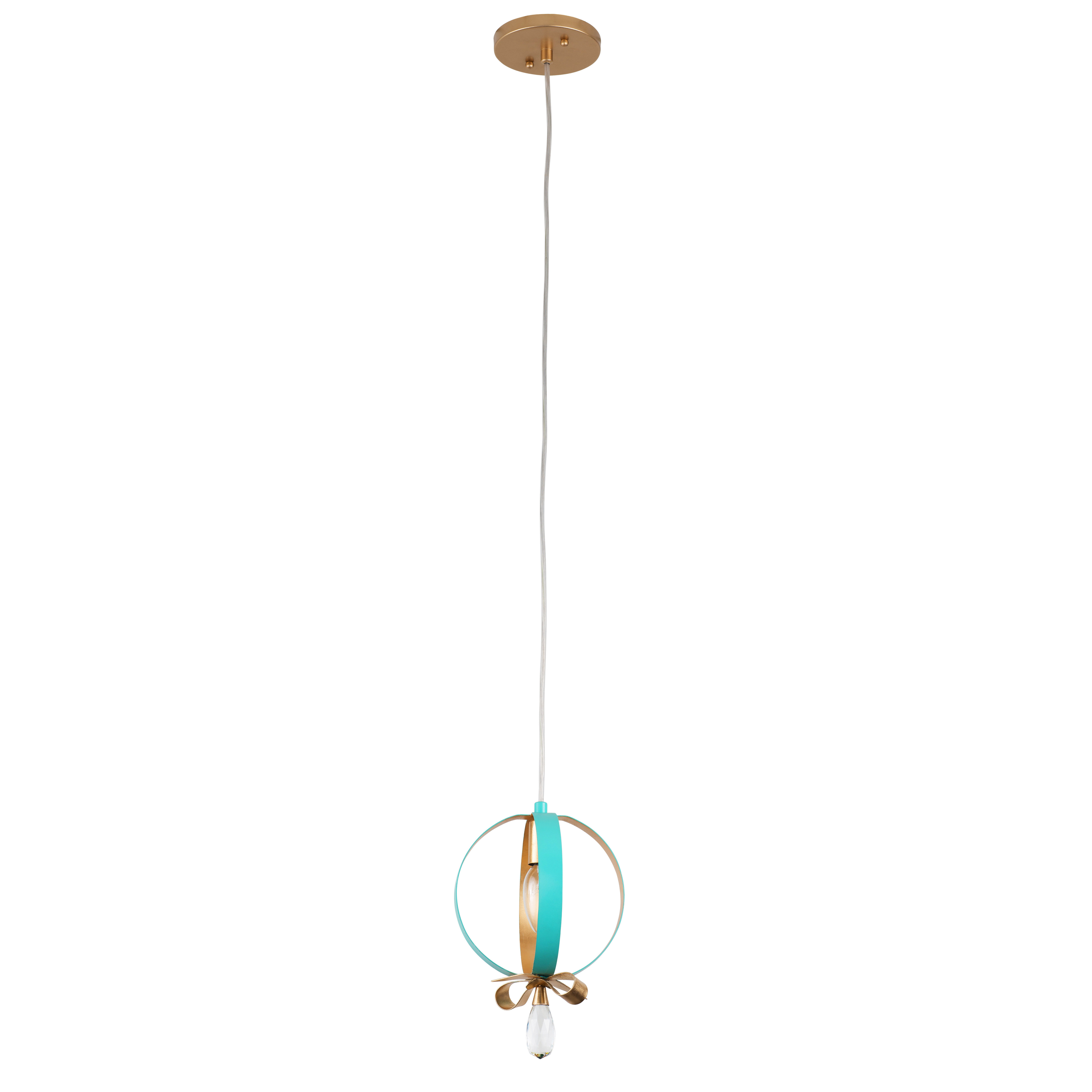 Newest Joetta 1 Light Single Globe Pendant Inside Prange 1 Light Single Globe Pendants (View 11 of 25)