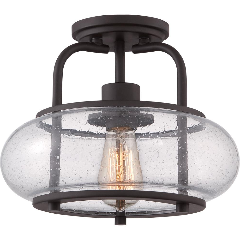Nolan 1 Light Lantern Chandeliers Throughout Current Quoizel Lighting – Goinglighting (View 12 of 25)