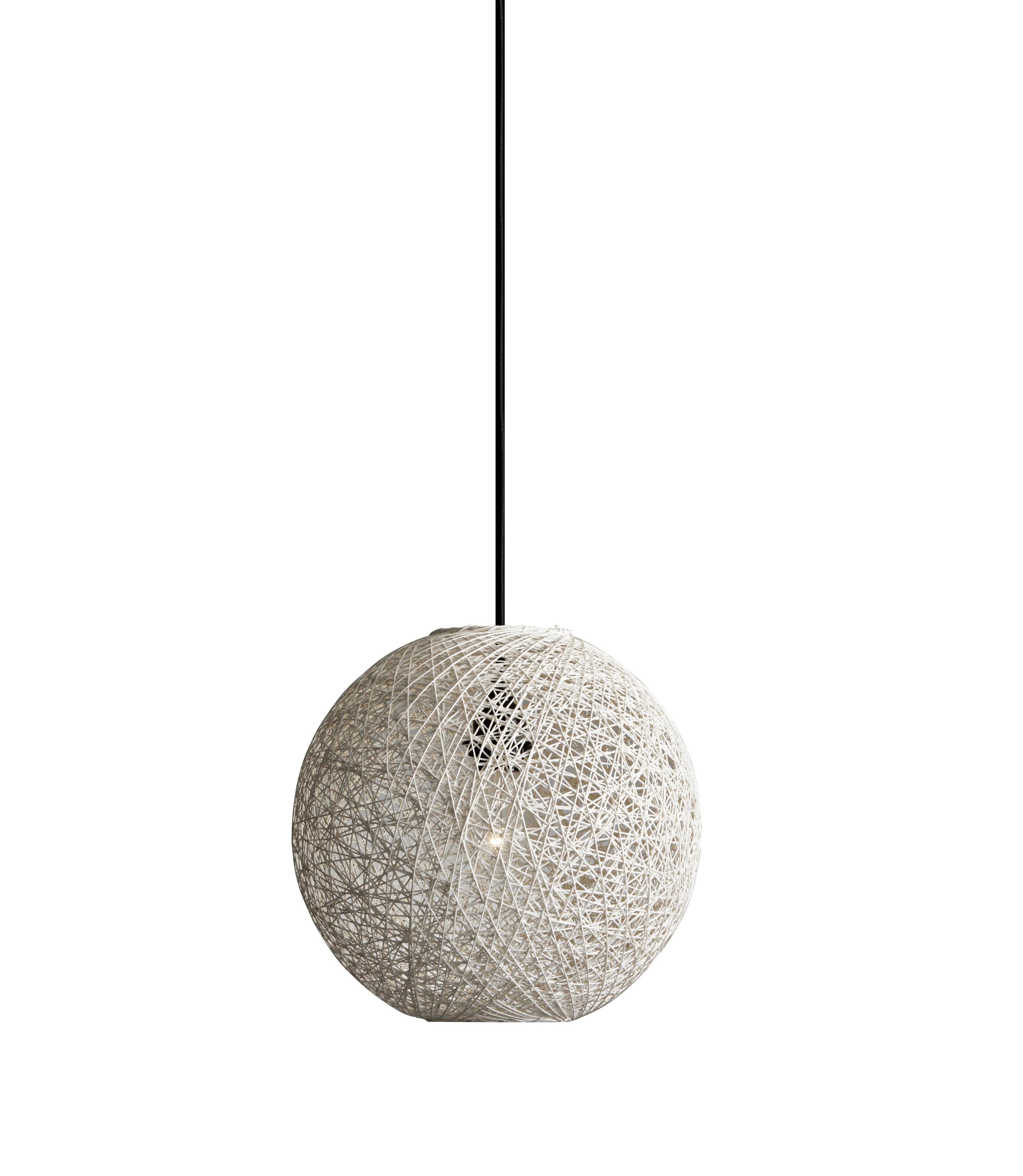 Nolan 1-Light Single Cylinder Pendants with regard to 2019 Nocera 1-Light Single Globe Pendant