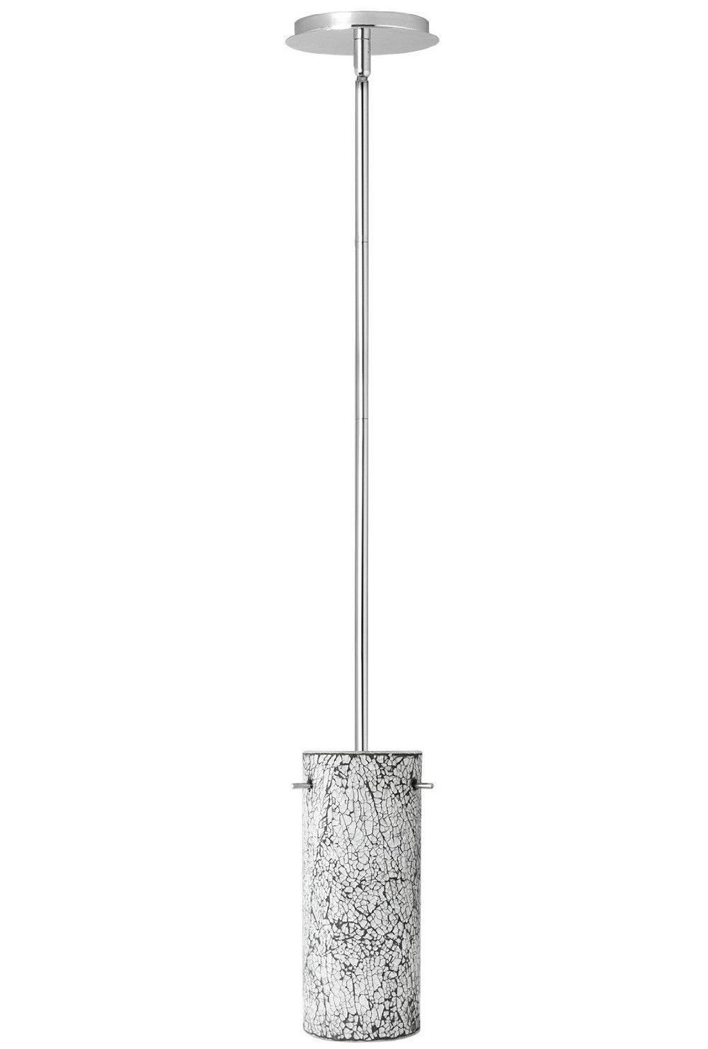 Oldbury 1 Light Single Cylinder Pendants Within Well Known Nicola 1 Light Single Cylinder Pendant (View 4 of 25)