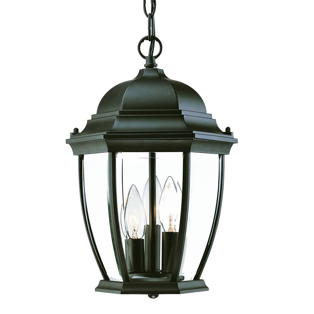 Outdoor Ceiling Lights (View 20 of 25)