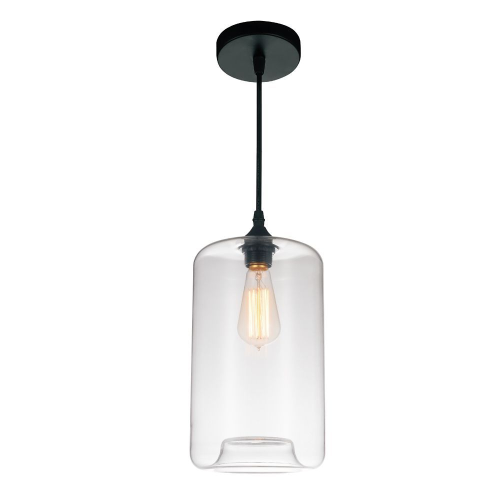 Pinterest – Пинтерест Pertaining To Best And Newest Jayce 1 Light Cylinder Pendants (View 8 of 25)