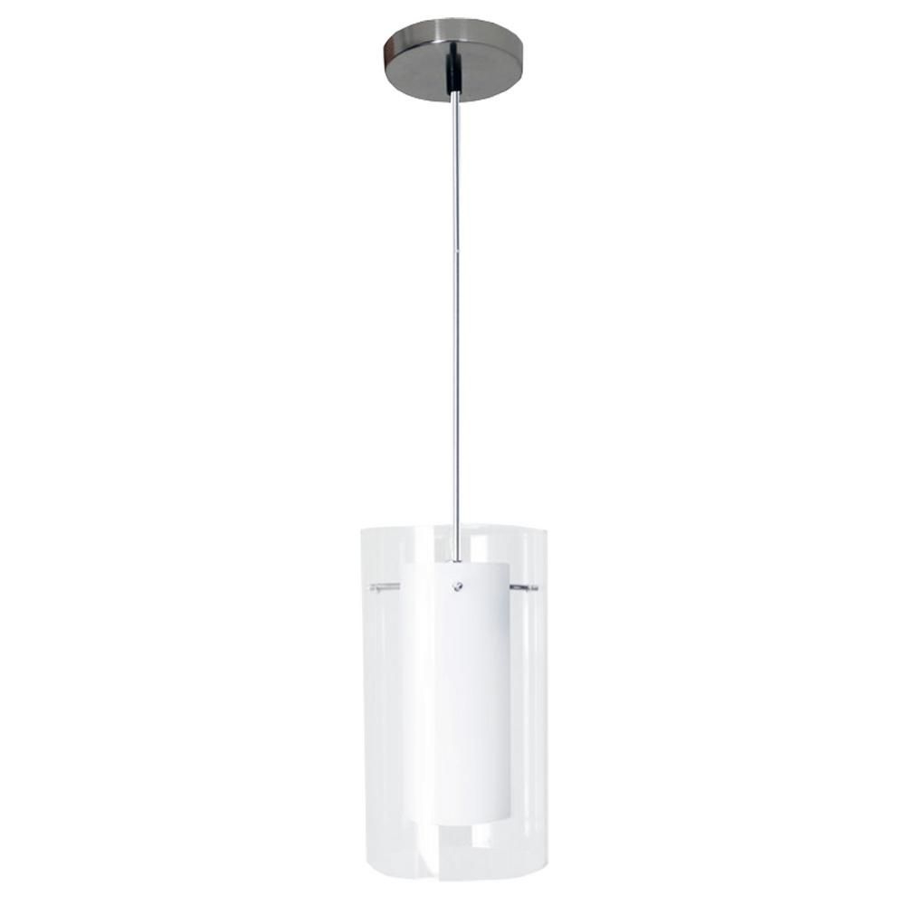 Pinterest – Пинтерест Throughout Most Recently Released Oldbury 1 Light Single Cylinder Pendants (View 17 of 25)