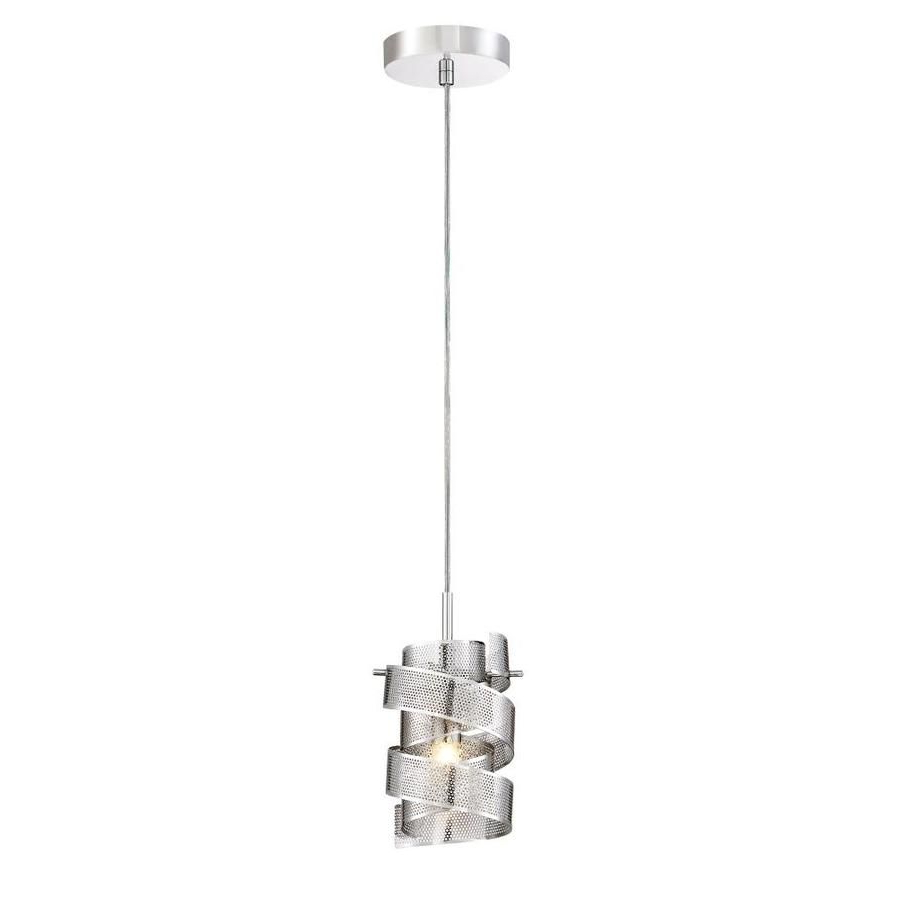 Pinterest – Пинтерест Throughout Well Liked Hurst 1 Light Single Cylinder Pendants (View 20 of 25)