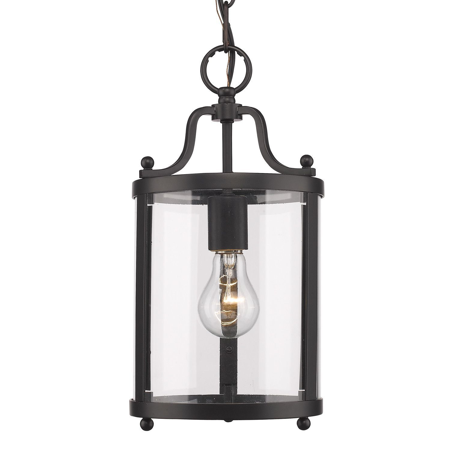 Pinterest With Regard To Latest Sherri Ann 3 Light Lantern Square / Rectangle Pendants (View 13 of 25)